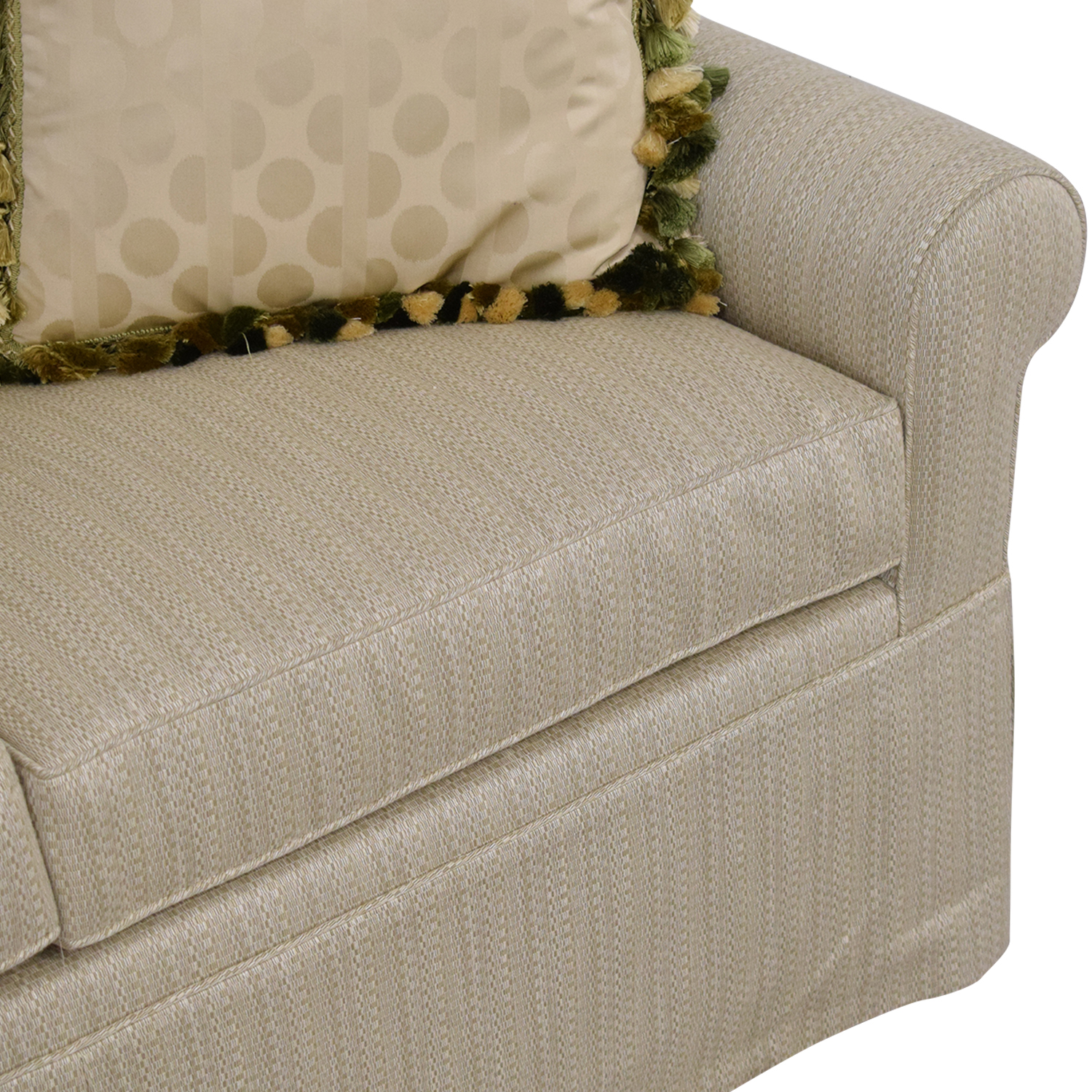 buy Carlyle Queen Plus Sleeper Sofa Carlyle
