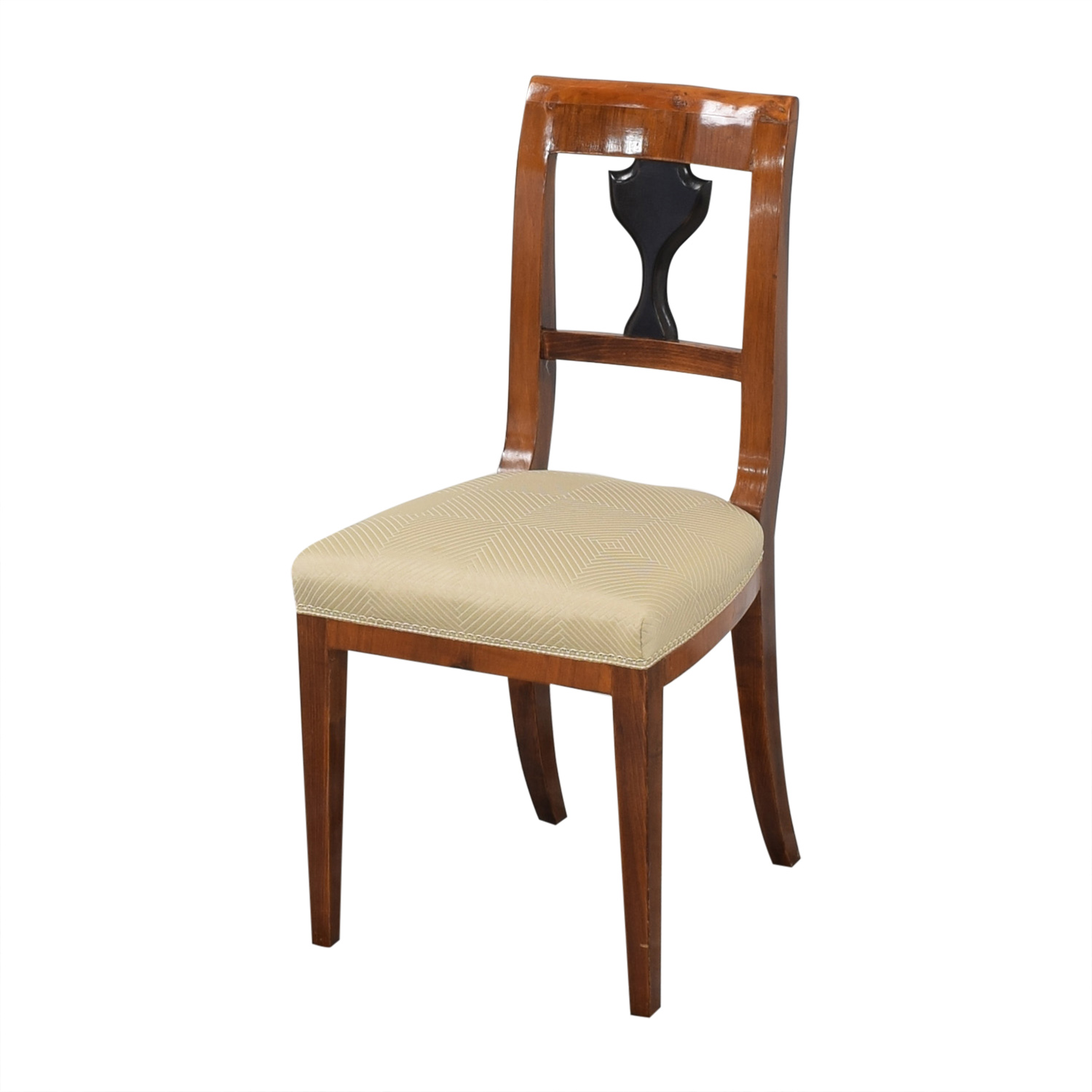 buy Upholstered Dining Chairs ABC Carpet & Home