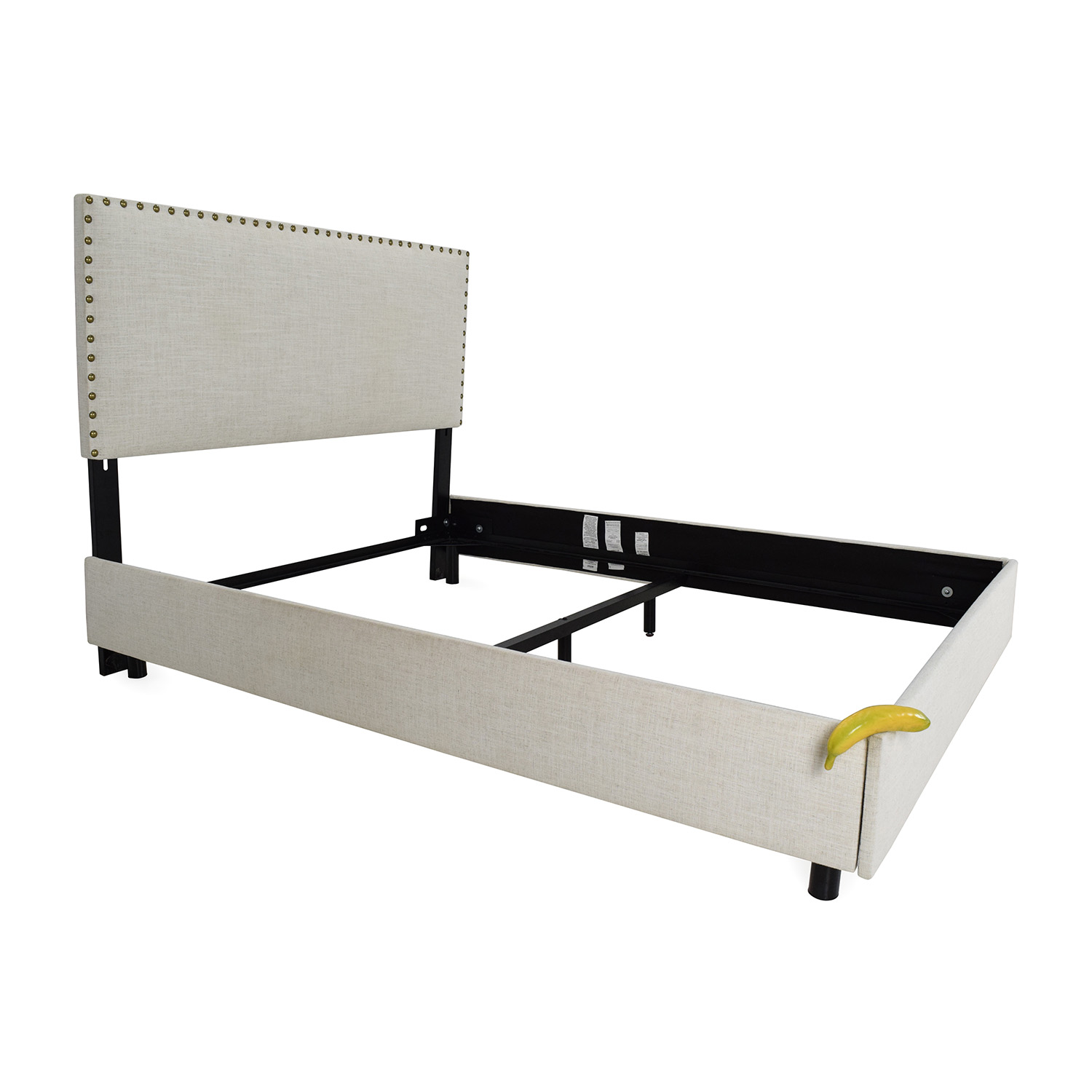 50 Off Joss And Main Joss And Main Queen Bed Frame Beds