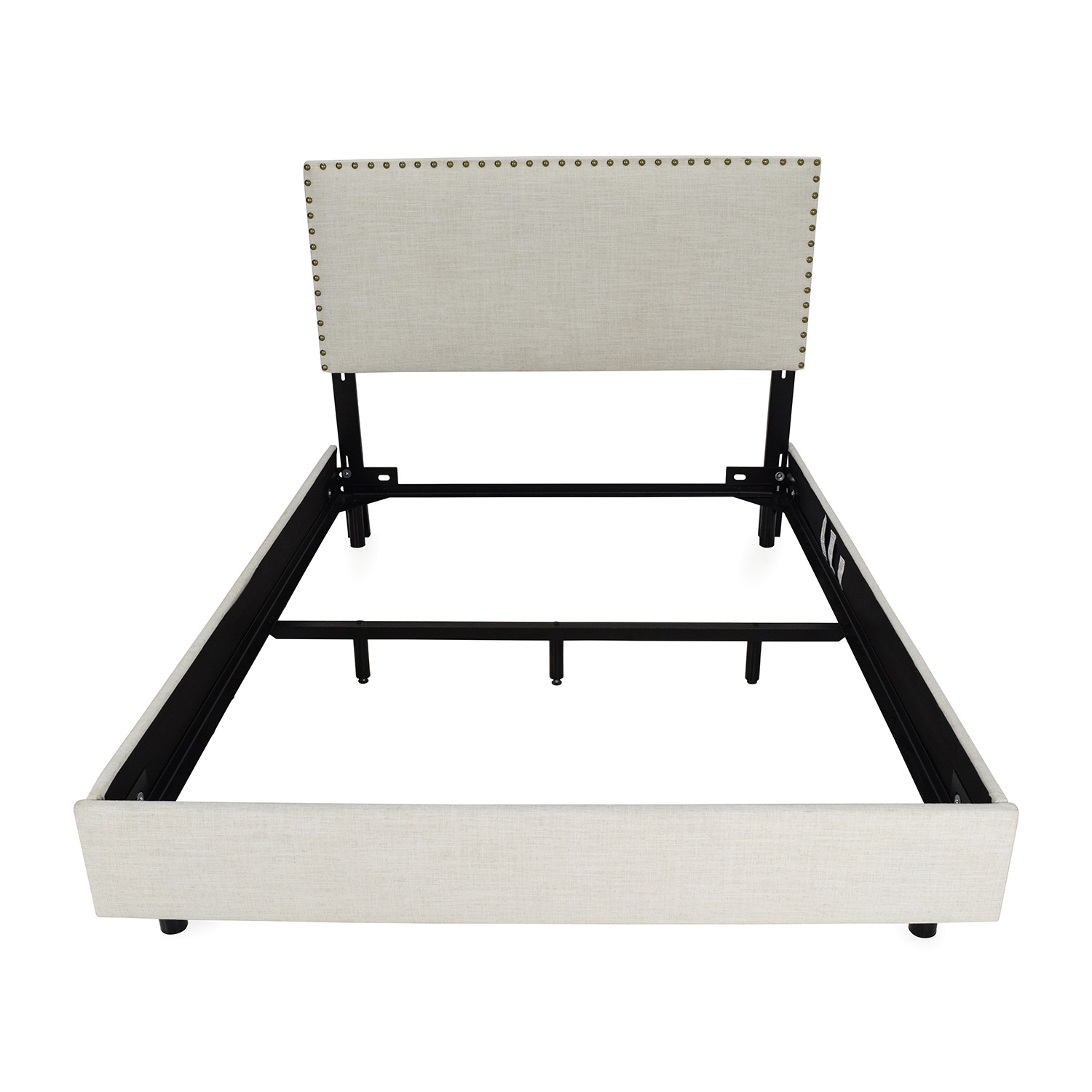 buy Joss and Main Queen Bed Frame Joss and Main Bed Frames