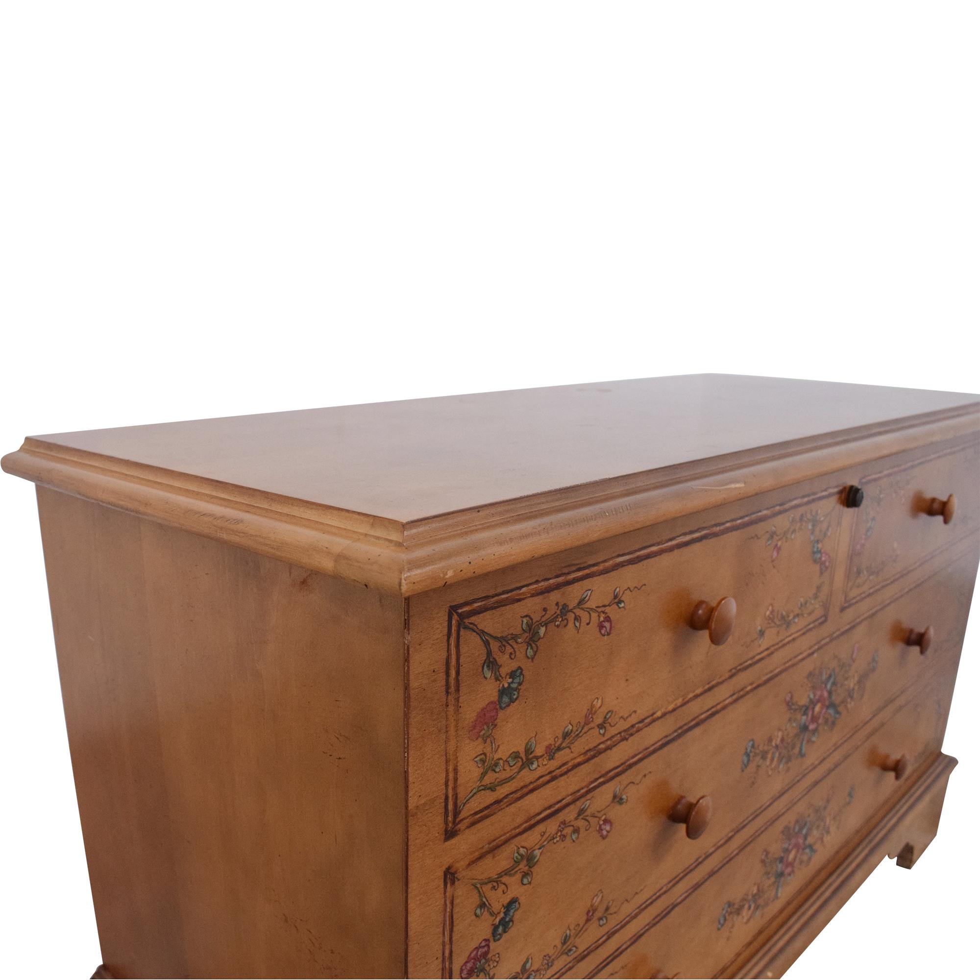 Lane Furniture Lane Furniture Cedar Chest pa
