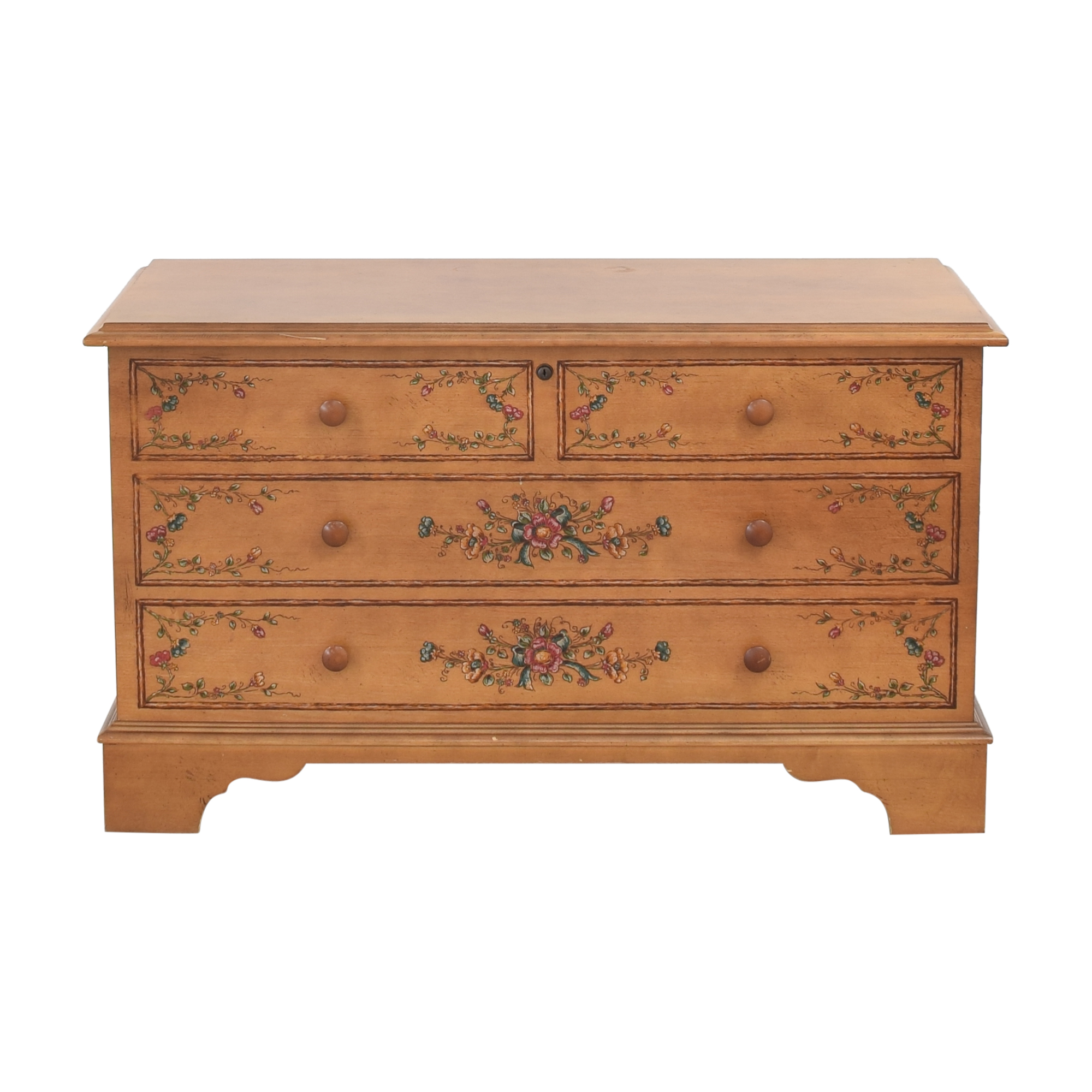 Lane Furniture Lane Furniture Cedar Chest coupon