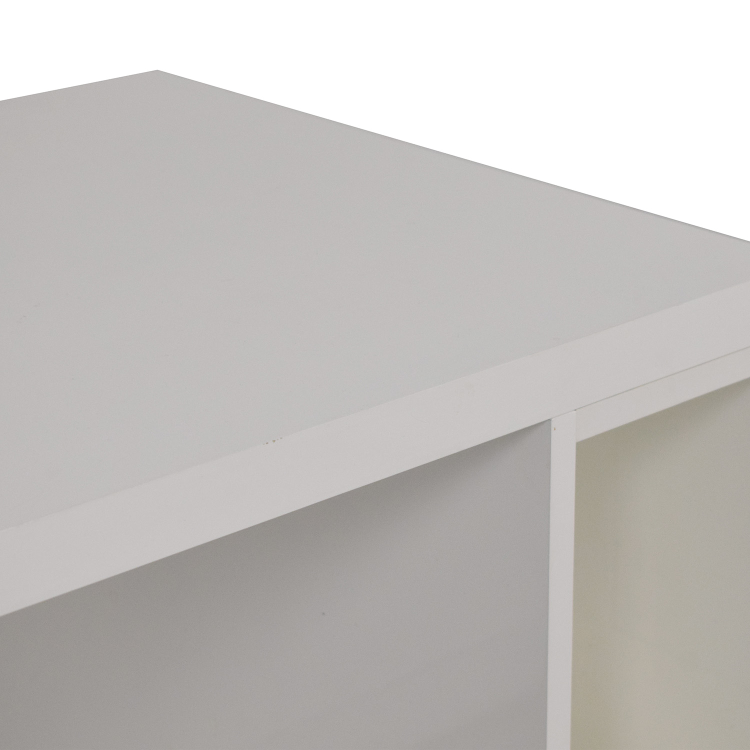 CB2 Counter Height Desk / Tables