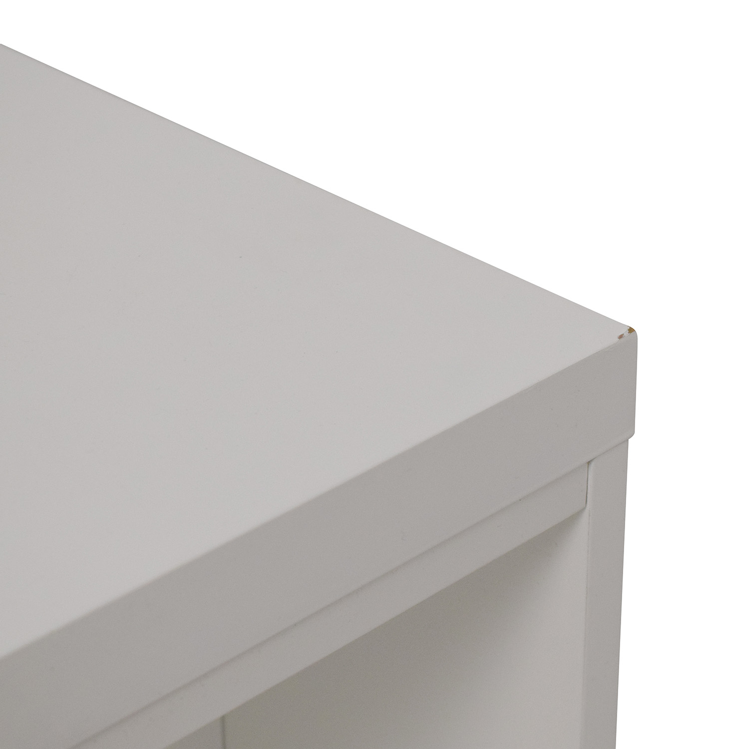 CB2 CB2 Counter Height Desk used