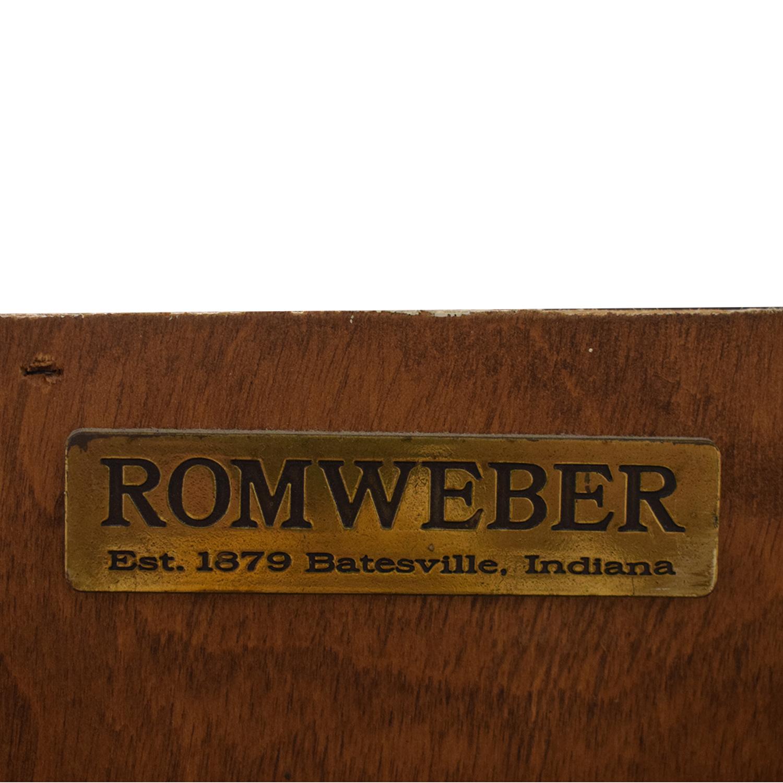 buy Romweber Armoire Romweber Wardrobes & Armoires