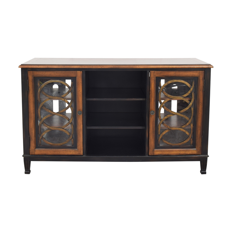Who Sells Quality Furniture: Shop Quality Used Furniture From Top Furniture Brands