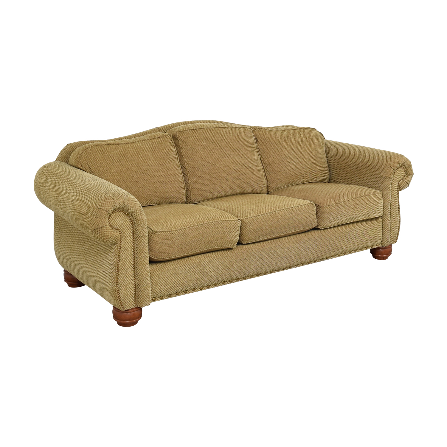 La-Z-Boy La-Z-Boy Three Cushion Sofa for sale