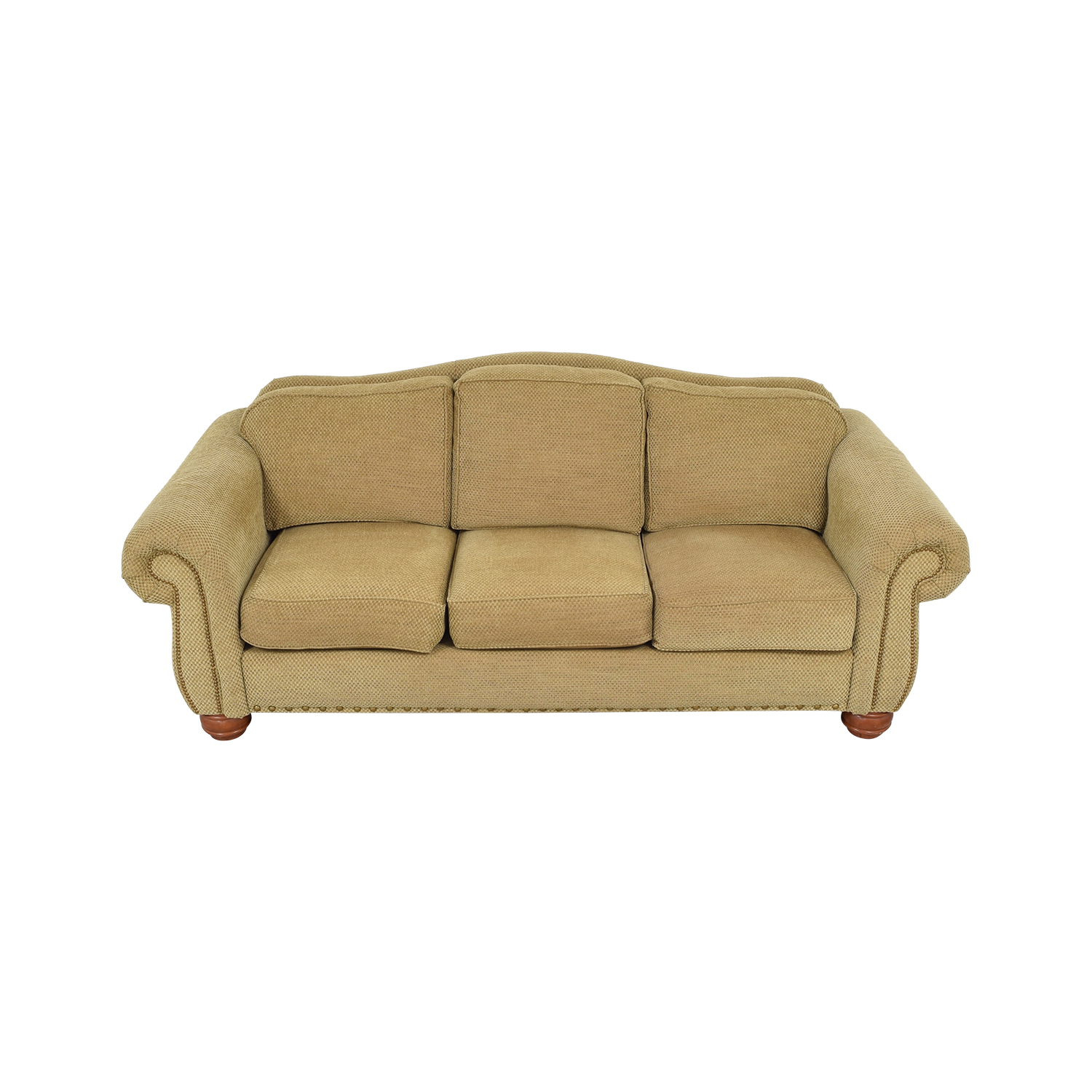 La-Z-Boy La-Z-Boy Three Cushion Sofa
