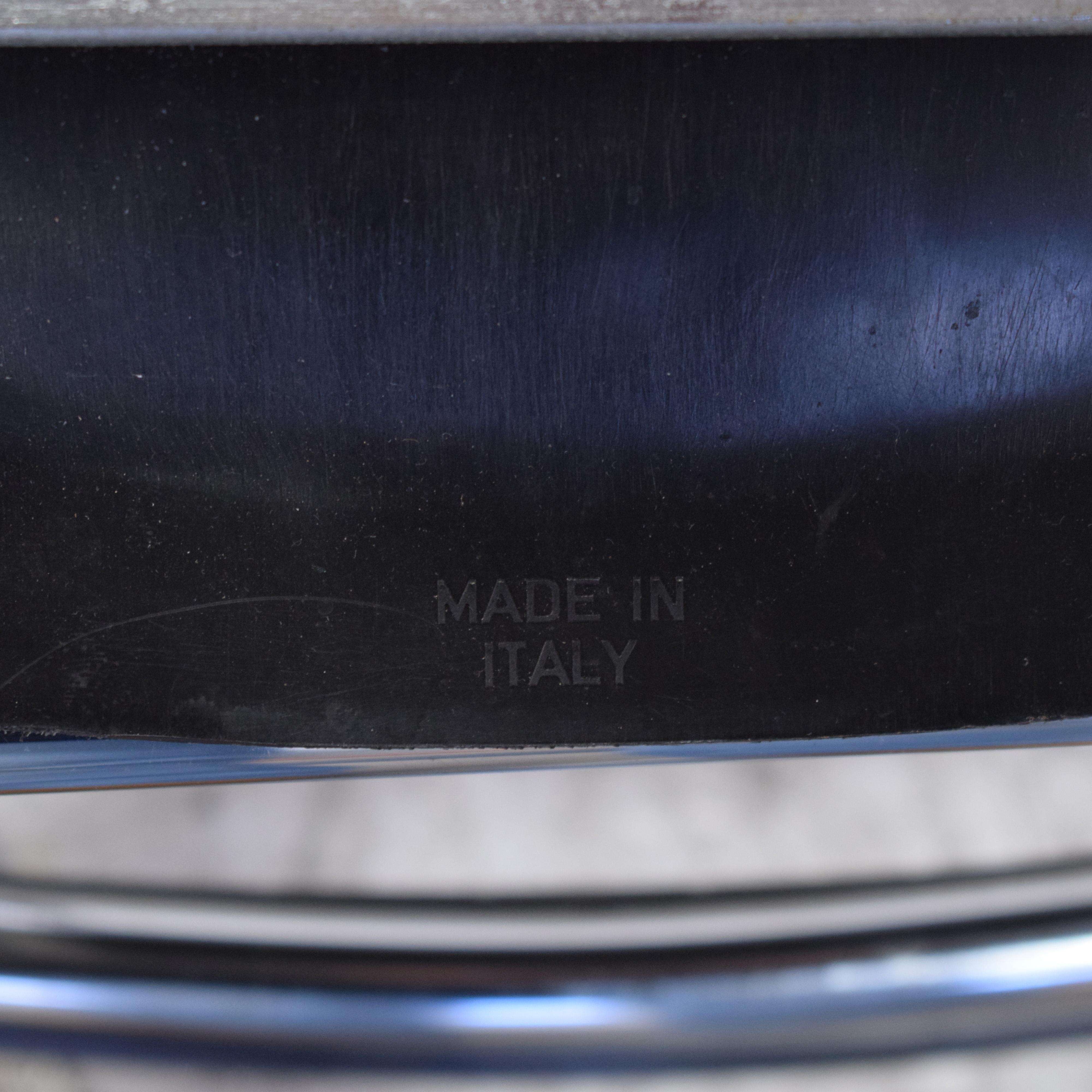 Sintesi Sintesi Italian Dining Chairs coupon
