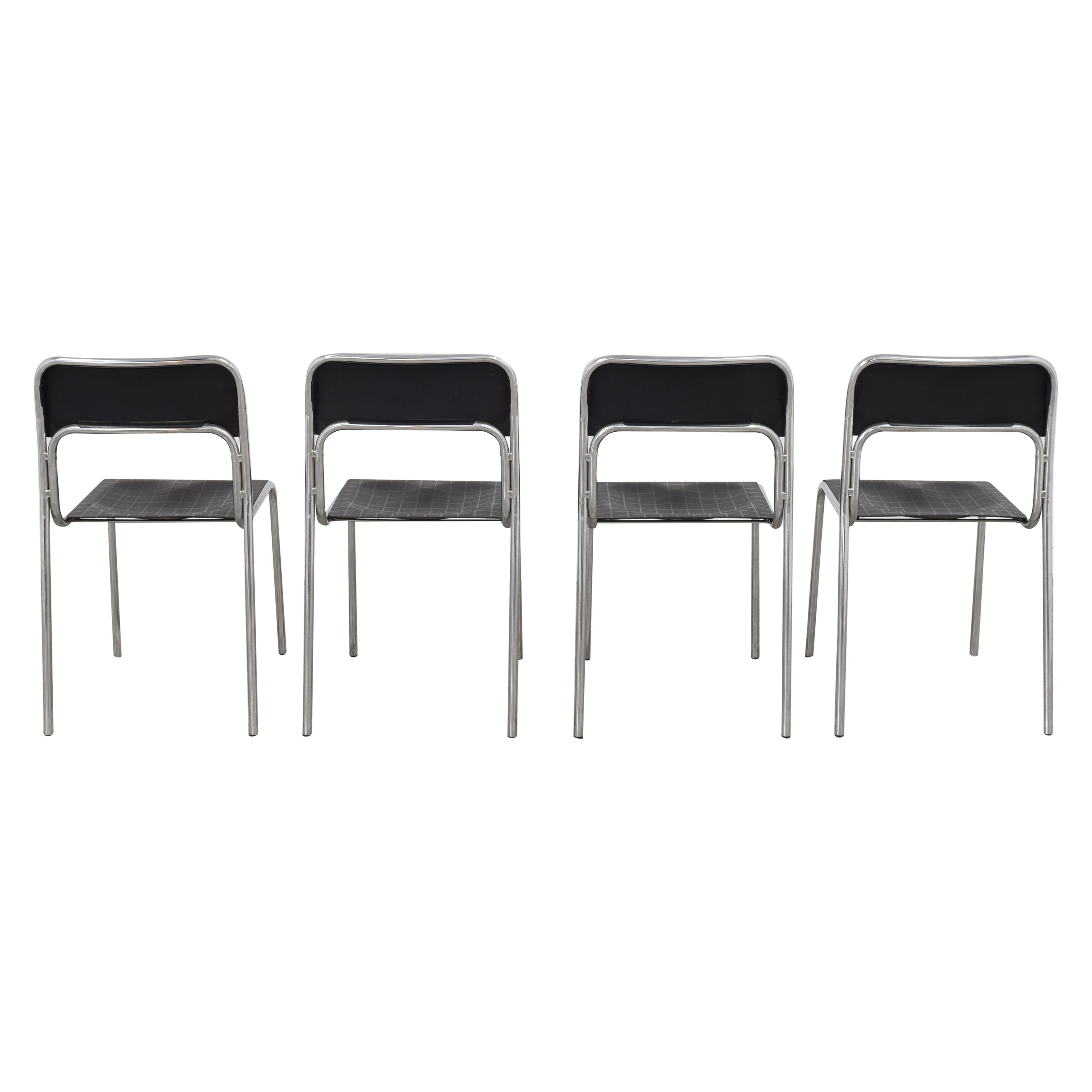 buy Sintesi Sintesi Italian Dining Chairs online