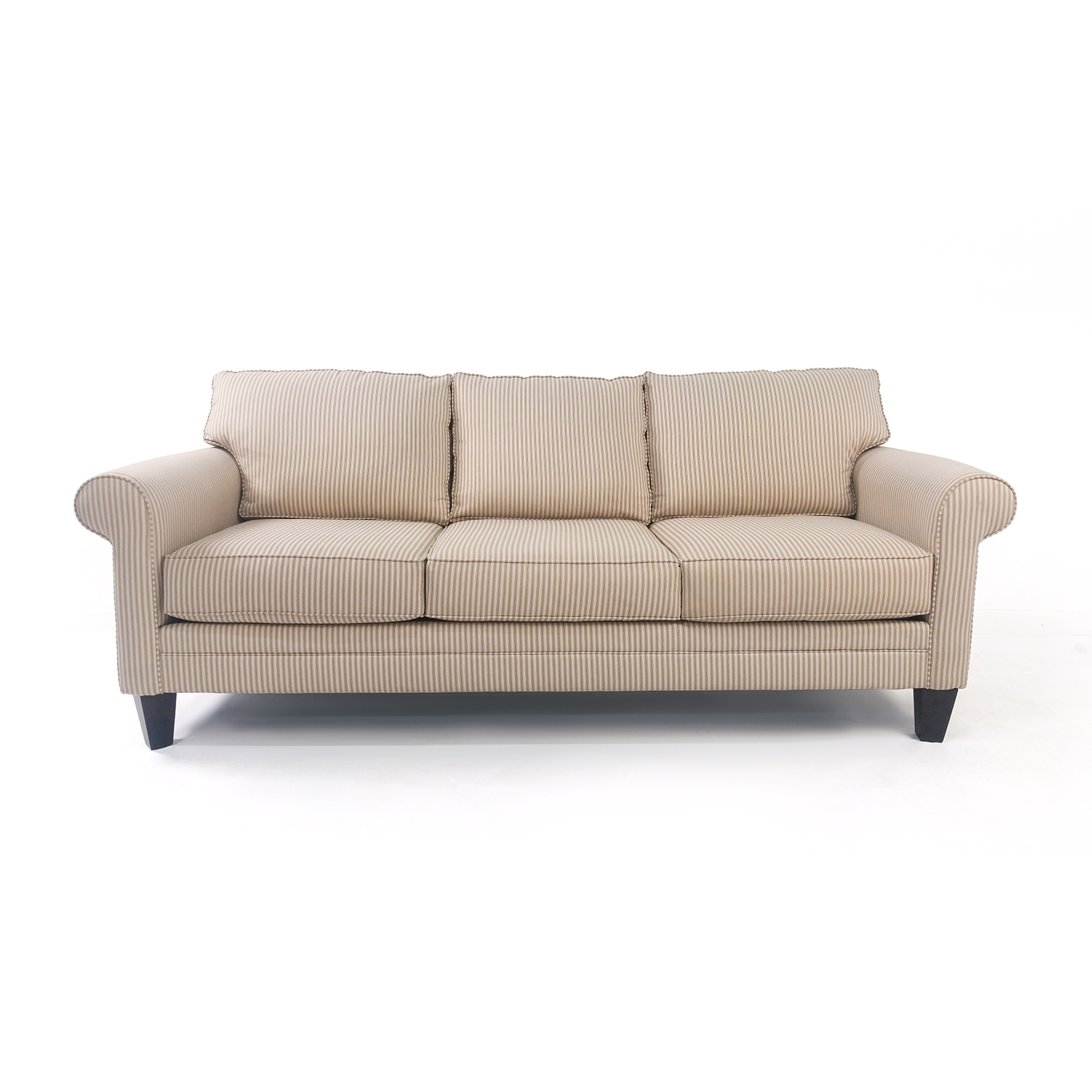 Raymour and flanigan sofas raymour and flanigan sofas for Couch und sofa