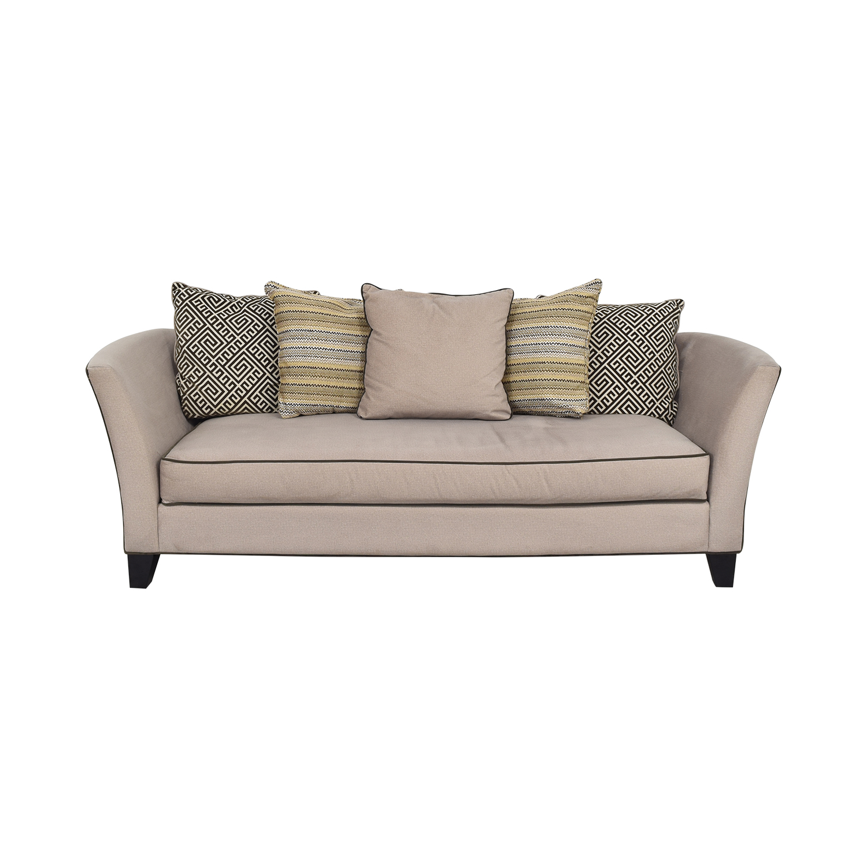 buy Huffman Koos Huffman Koos Modern Sofa online