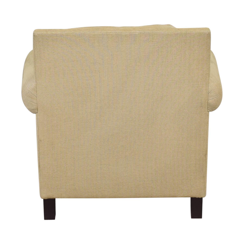 buy Bernhardt Brae Chair Bernhardt Chairs