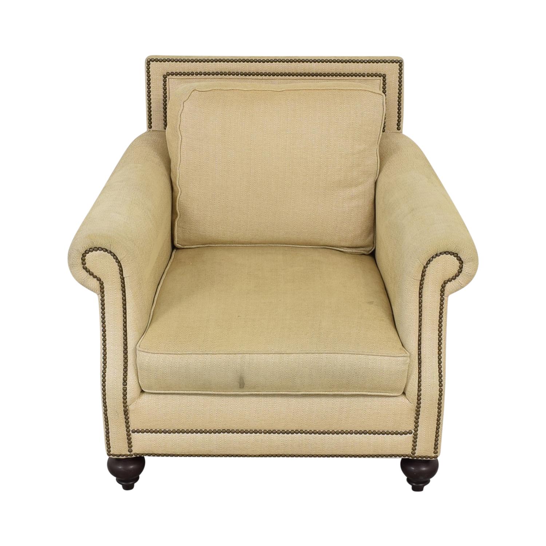 shop Bernhardt Brae Chair Bernhardt
