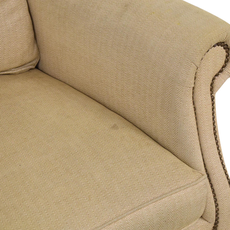 Bernhardt Brae Chair / Chairs