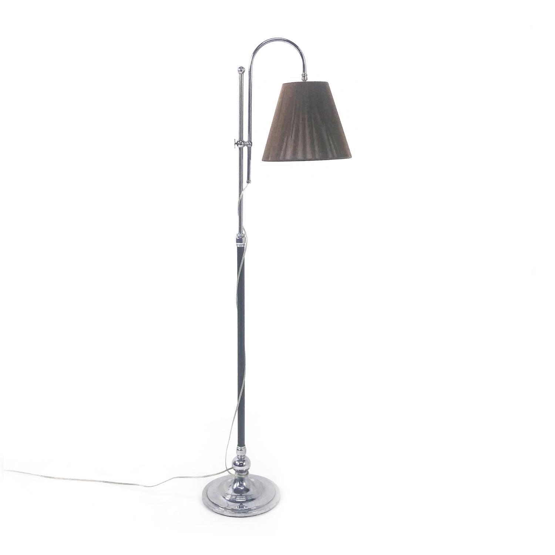OFF Art Deco Adjustable Floor Lamp Decor