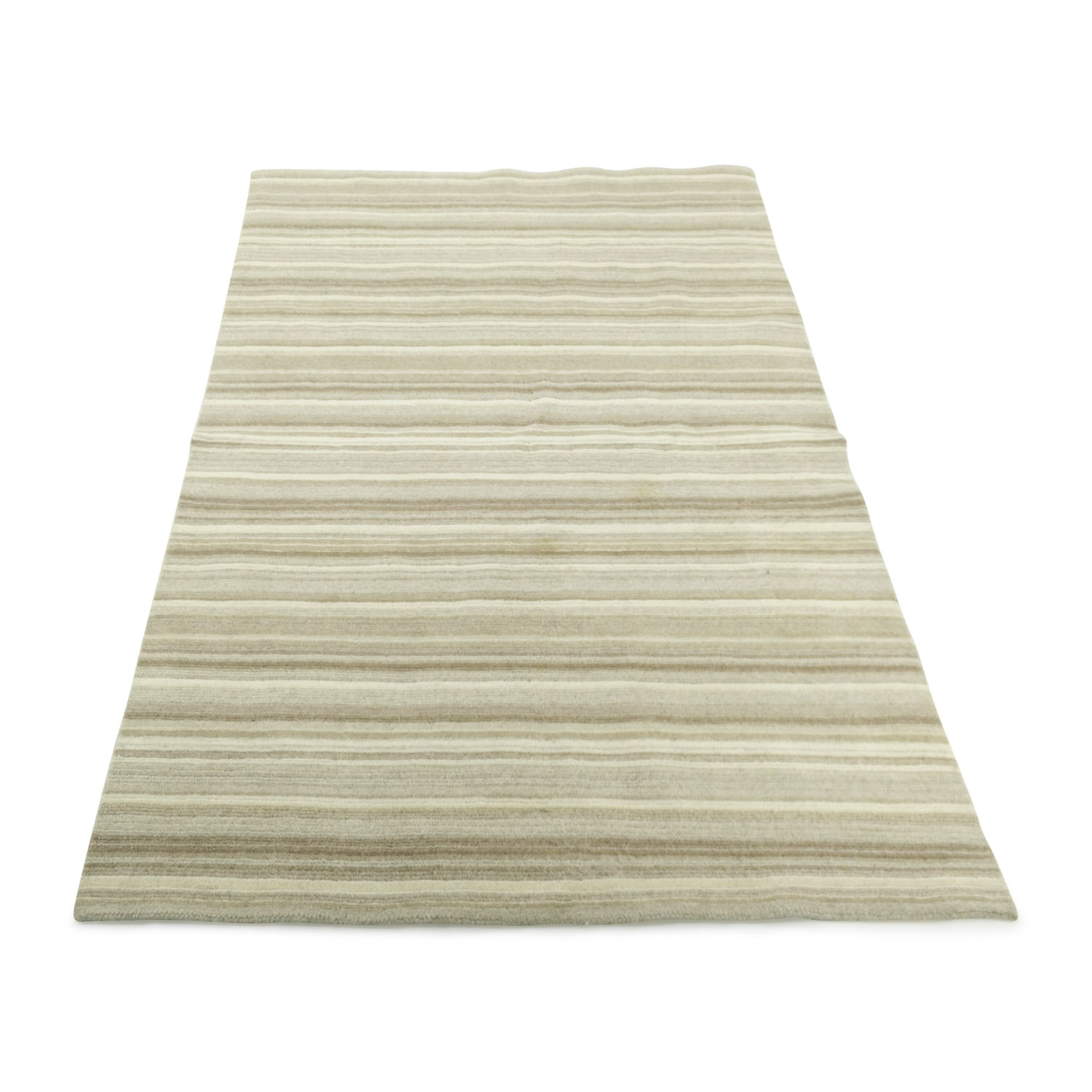 Crate And Barrel Area Rug Sale