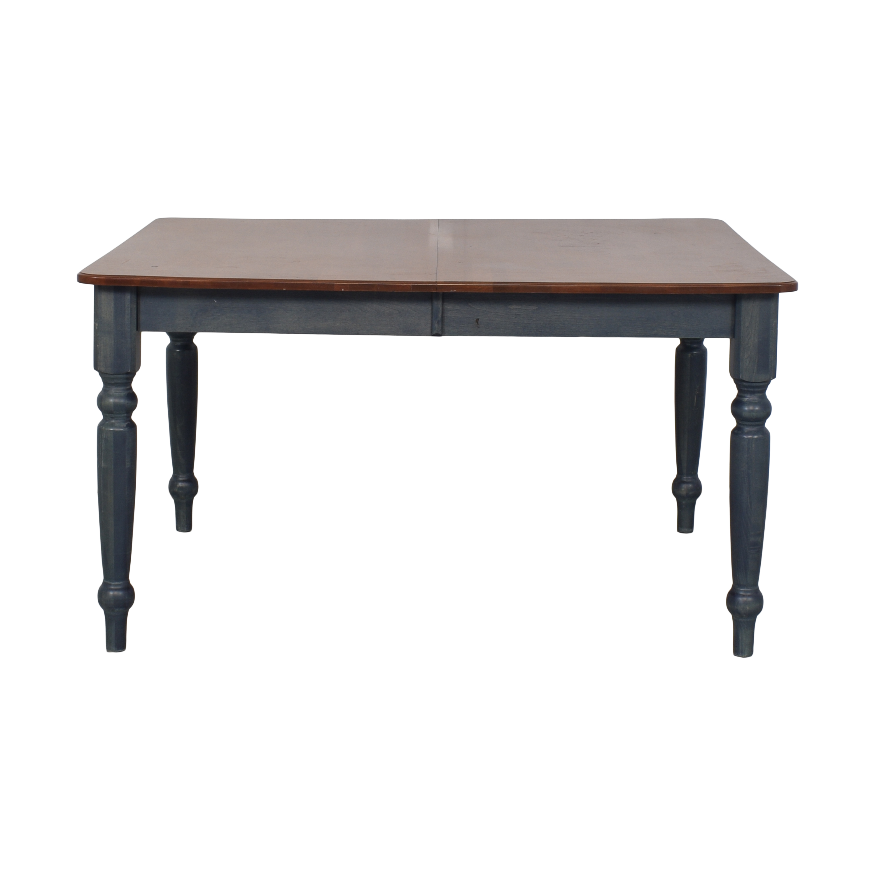 buy Canadel Canadel Dining Room Table online