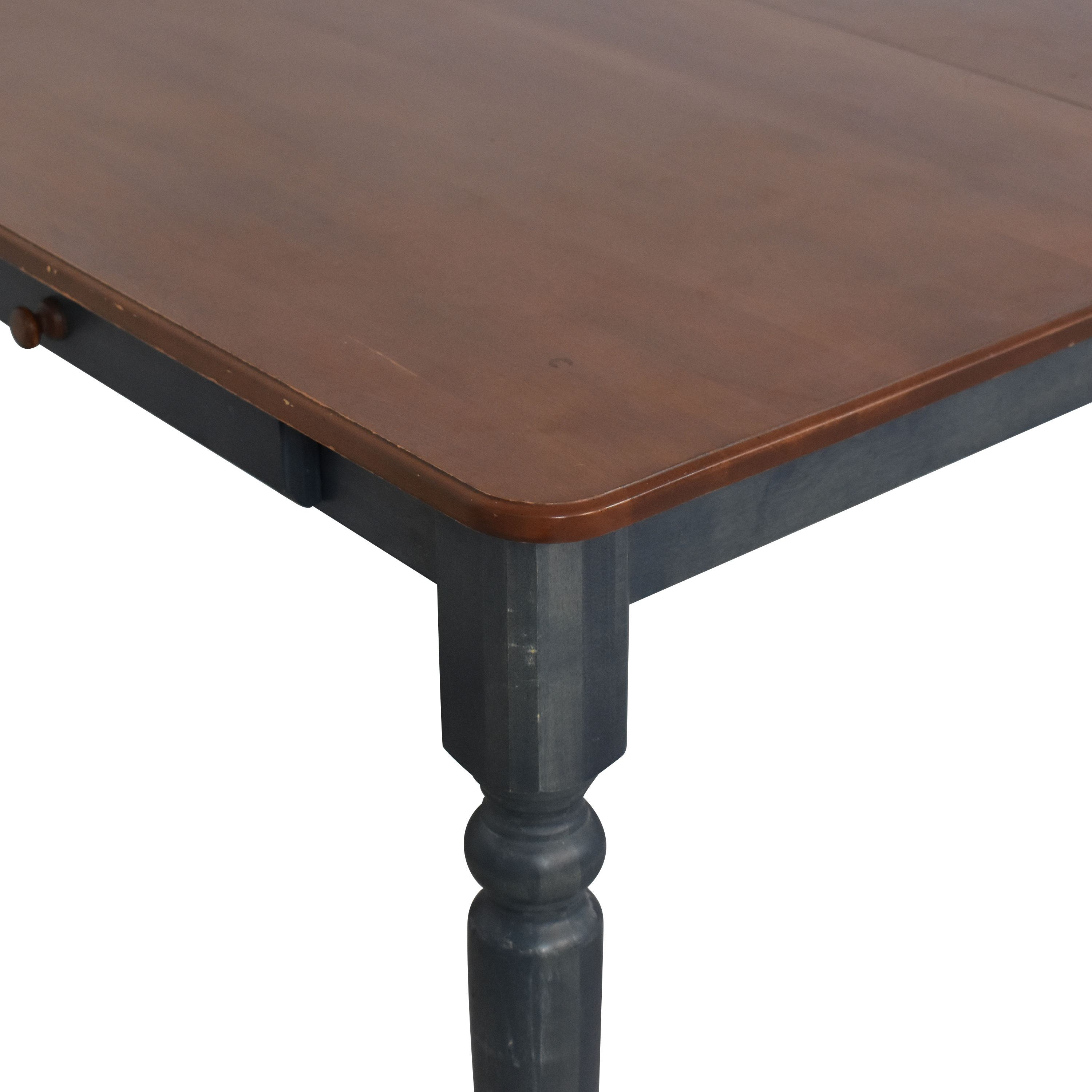 Canadel Dining Room Table / Tables