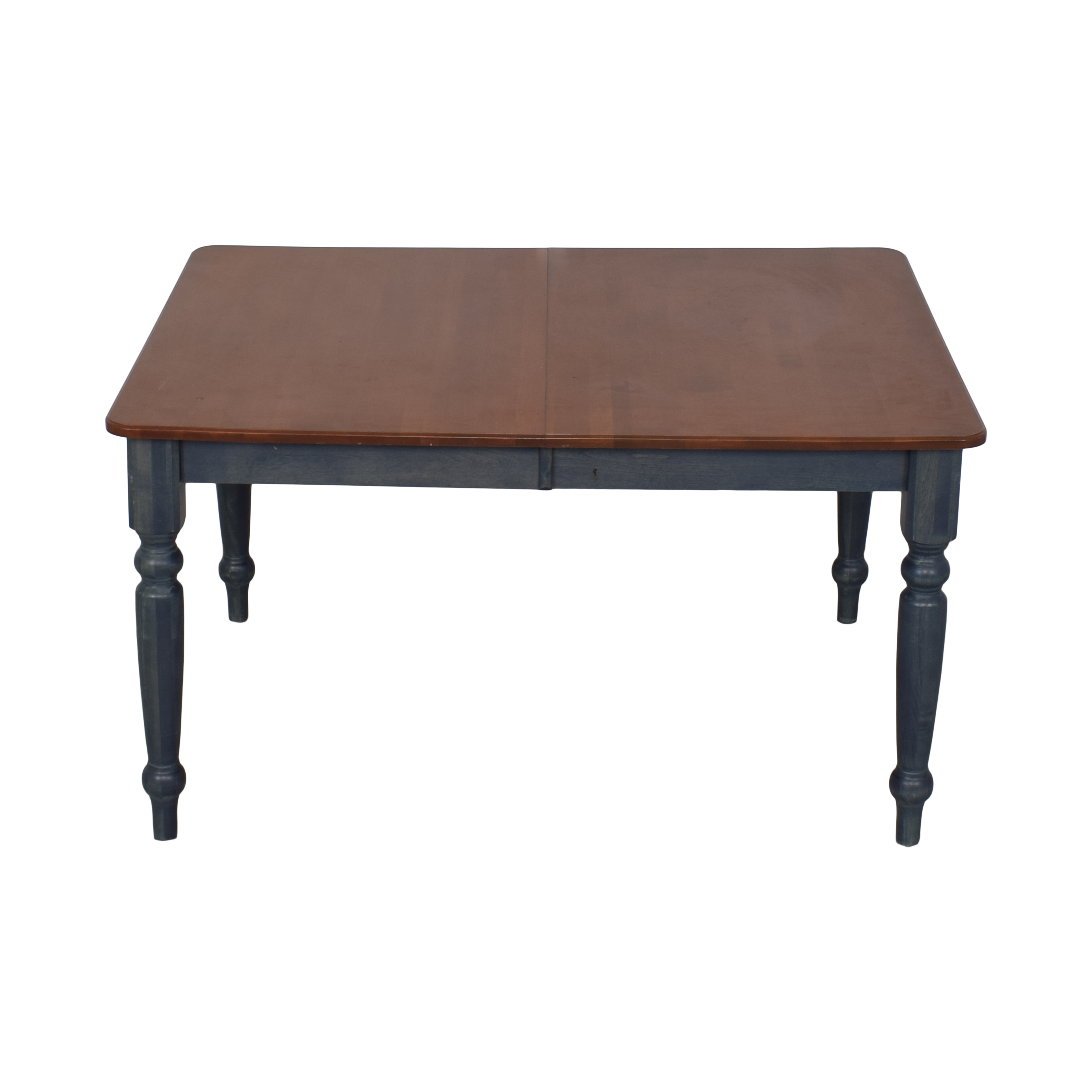 Canadel Dining Room Table sale