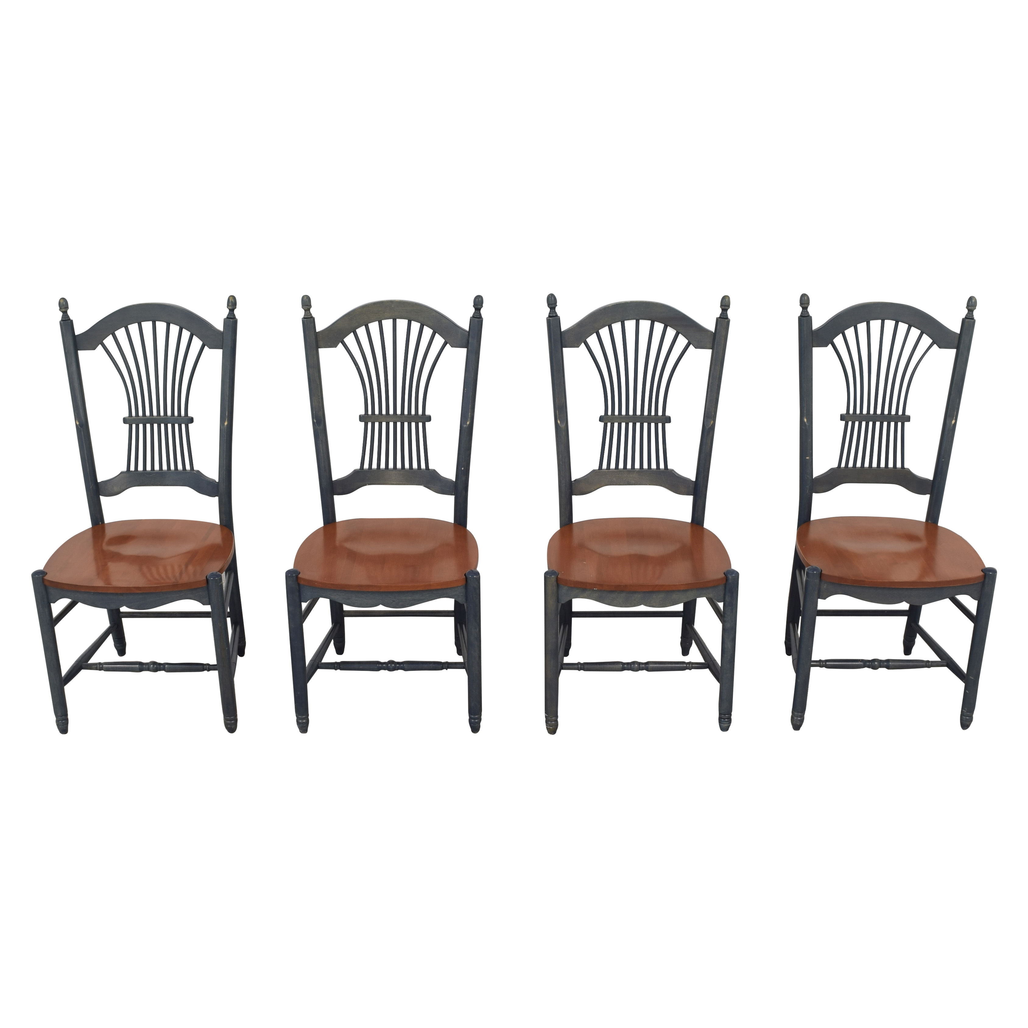 buy Canadel Custom Made Dining Room Chairs Canadel