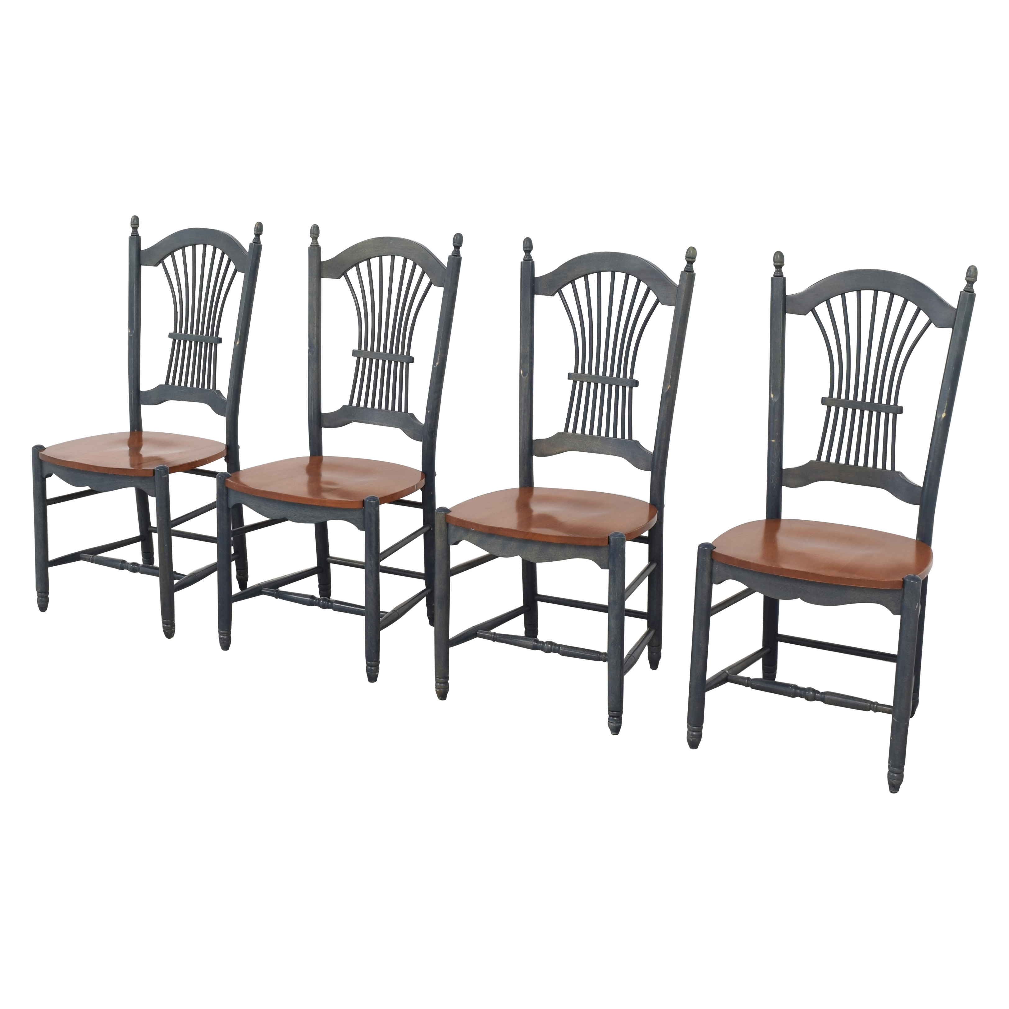 buy Canadel Custom Made Dining Room Chairs Canadel Chairs