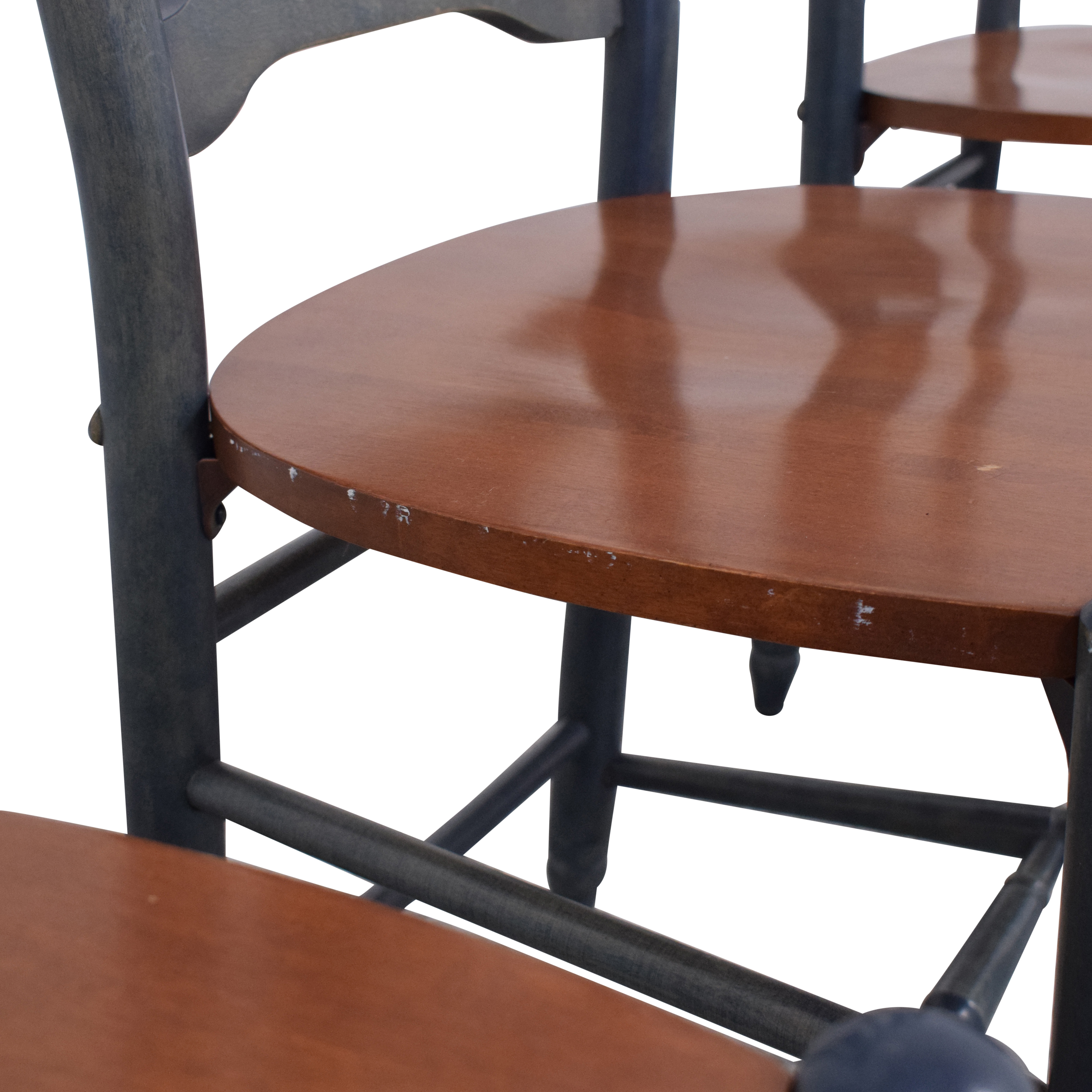 Canadel Custom Made Dining Room Chairs sale