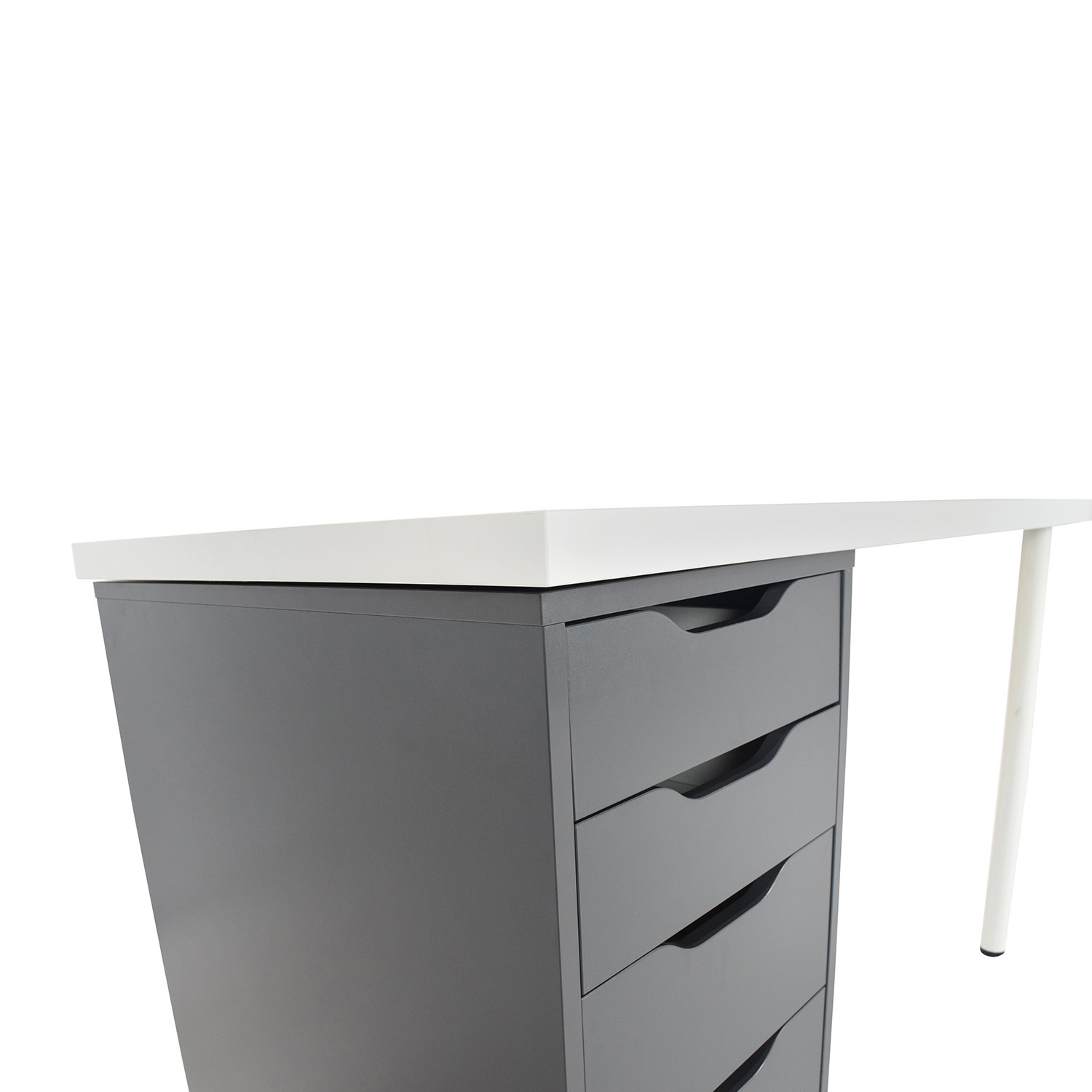 Online Shopping Study Table: IKEA Study Table / Tables