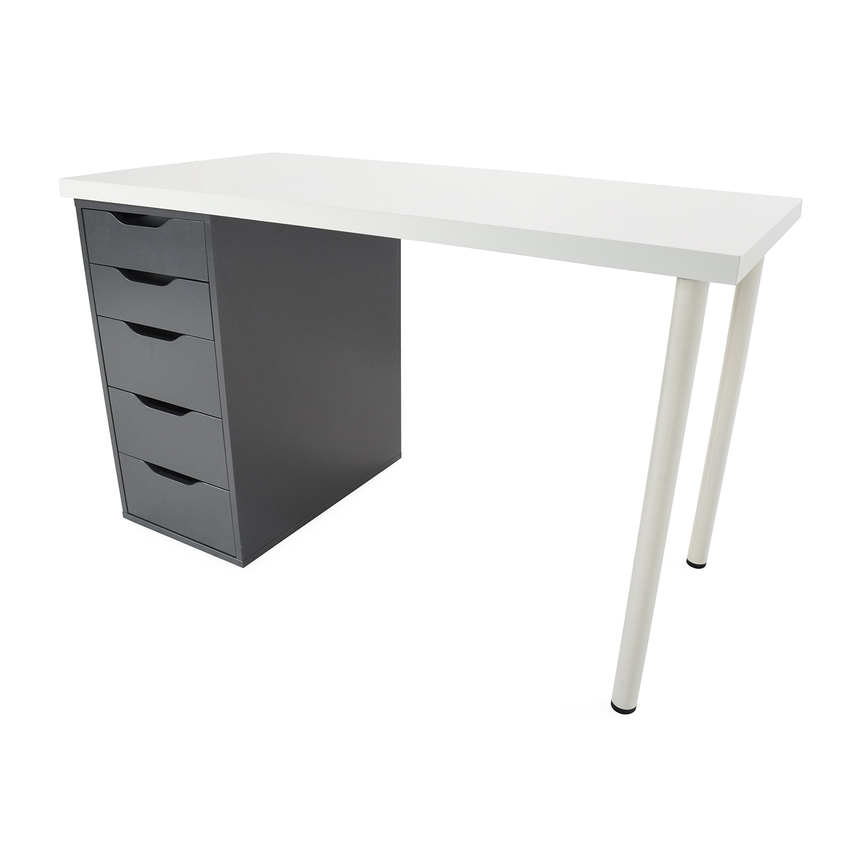 IKEA Study Table / Tables