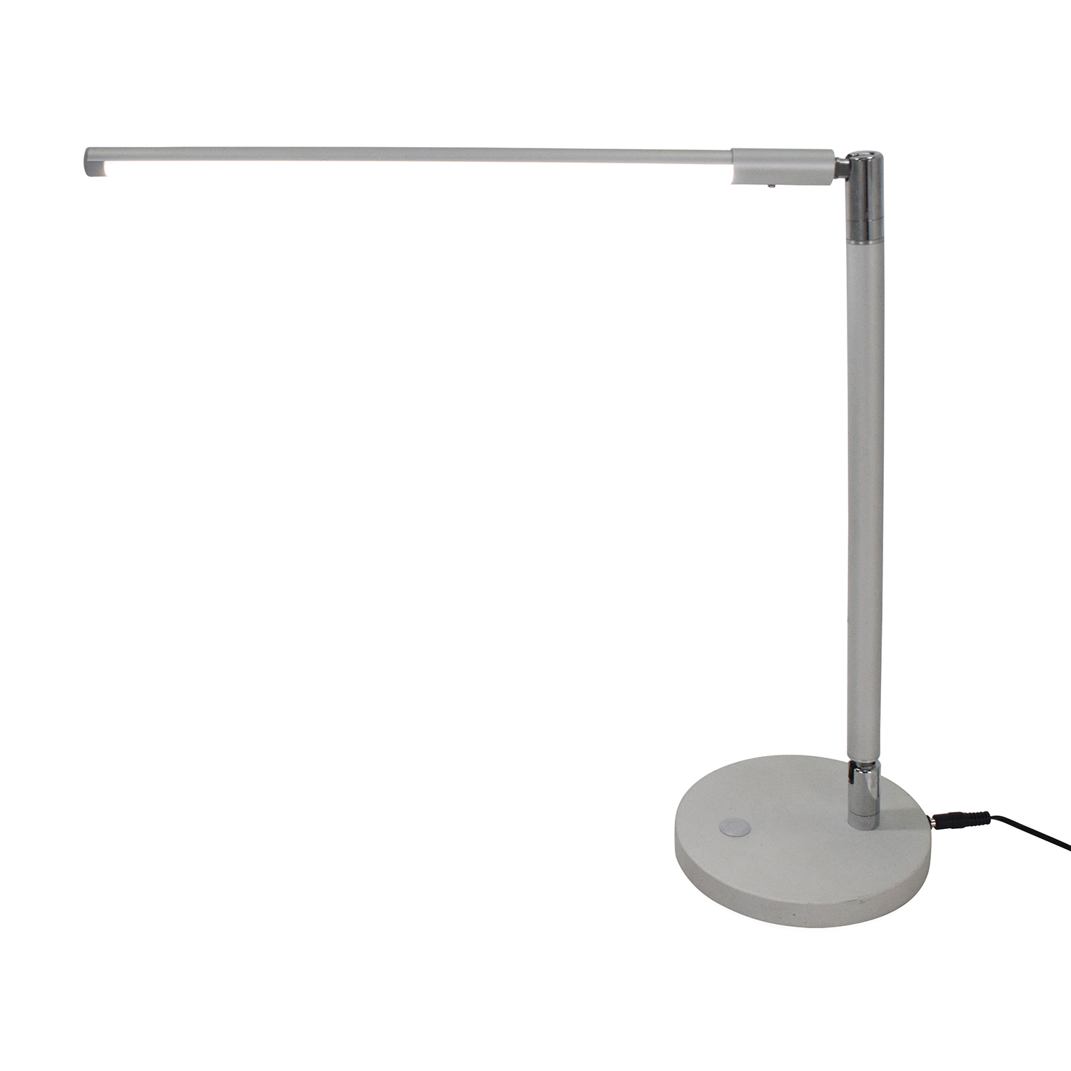 shop LED light stand LEDwholesalers Lamps