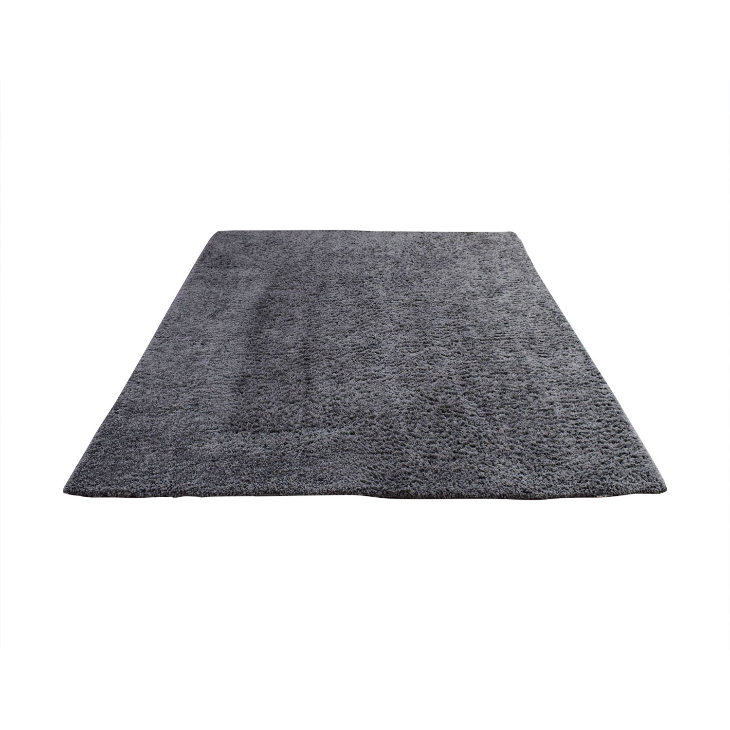 Shaggy Area Rug dimensions