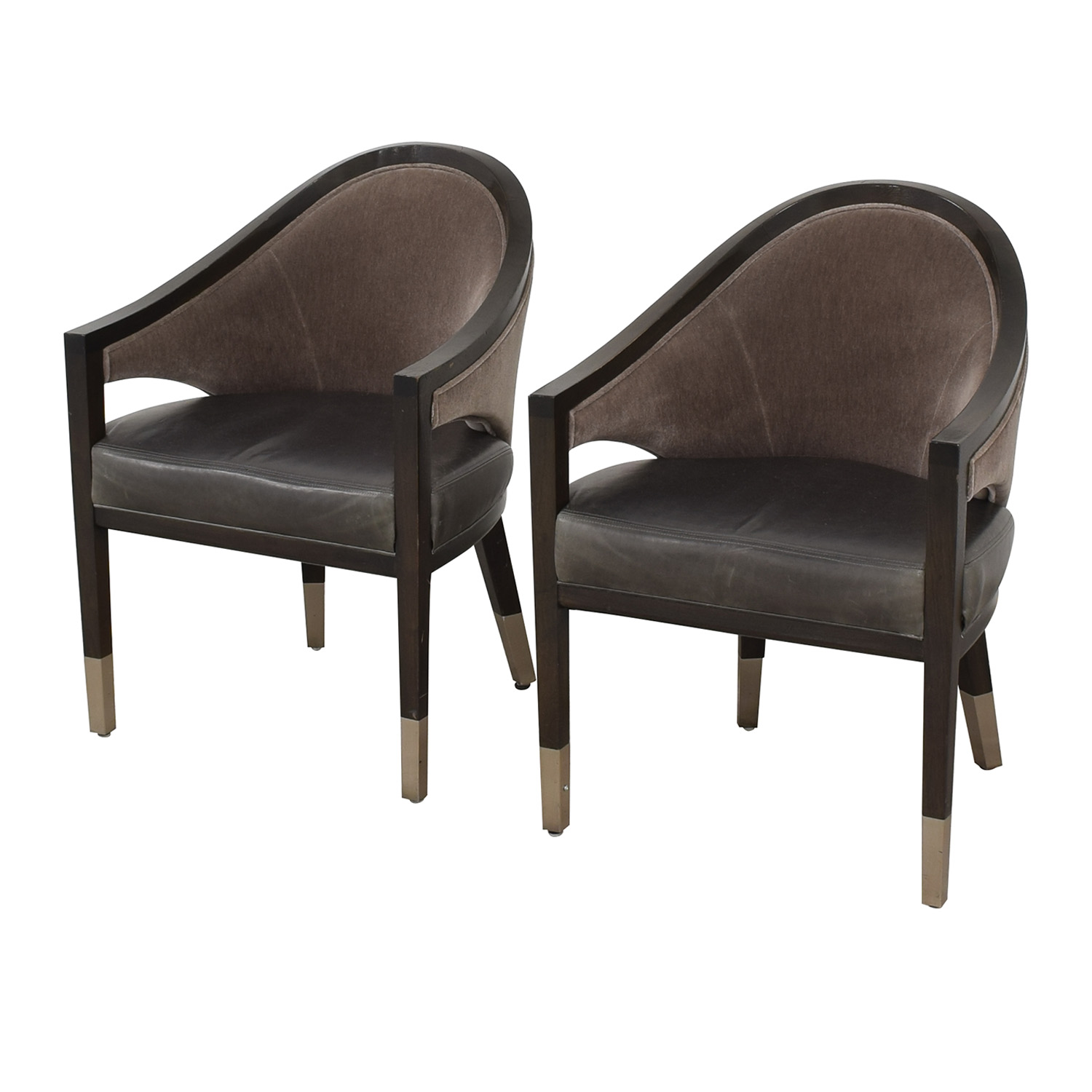 buy Allied Form Works Allied Works Eleven Madison Park Dining Room Chairs online