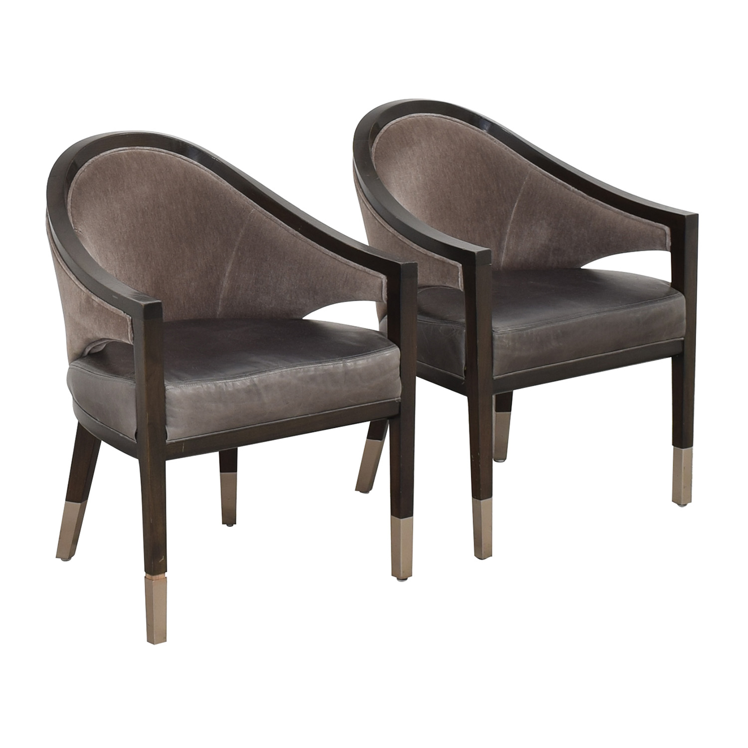 shop Allied Works Eleven Madison Park Dining Room Chairs Allied Form Works