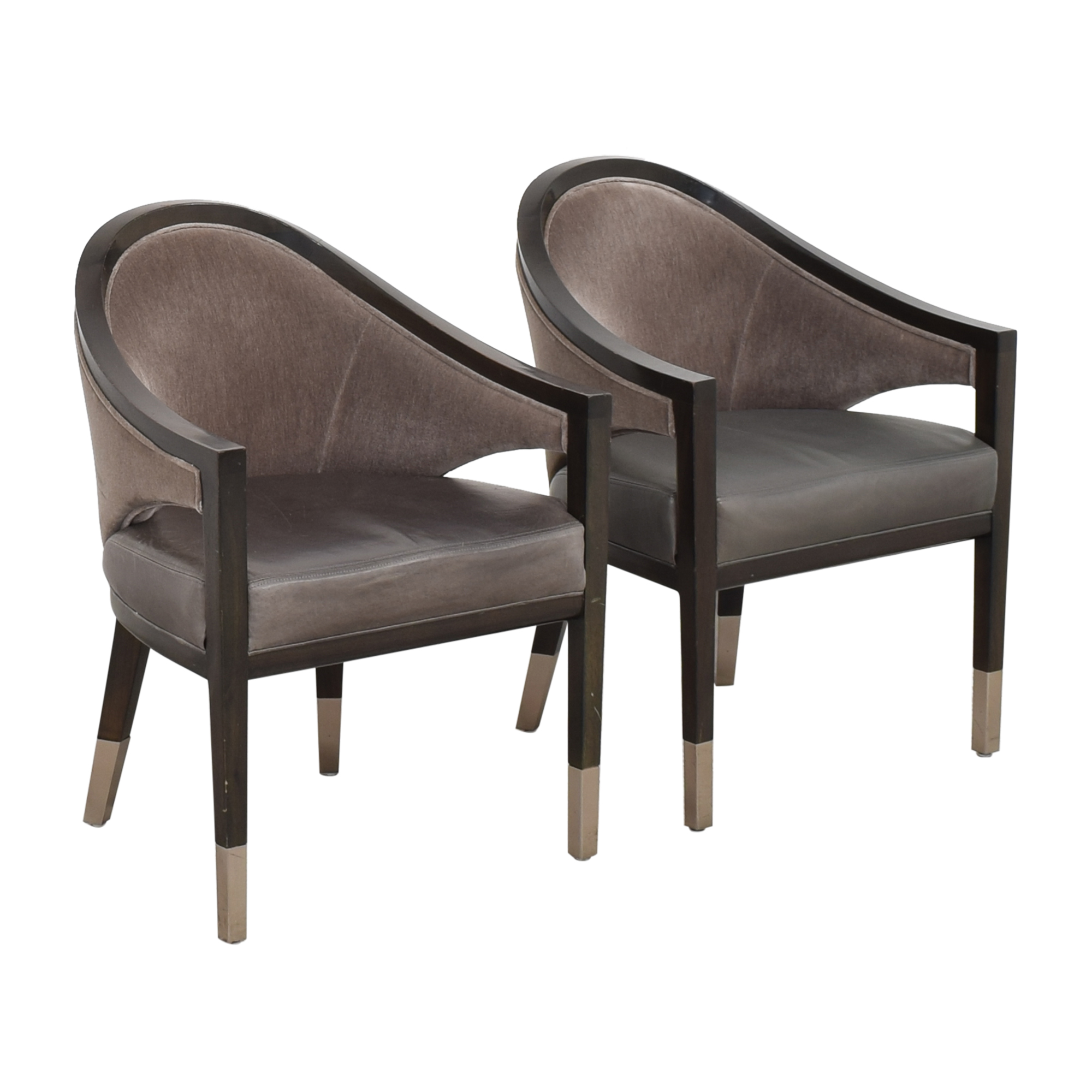 Allied Works Eleven Madison Park Dining Room Chairs sale