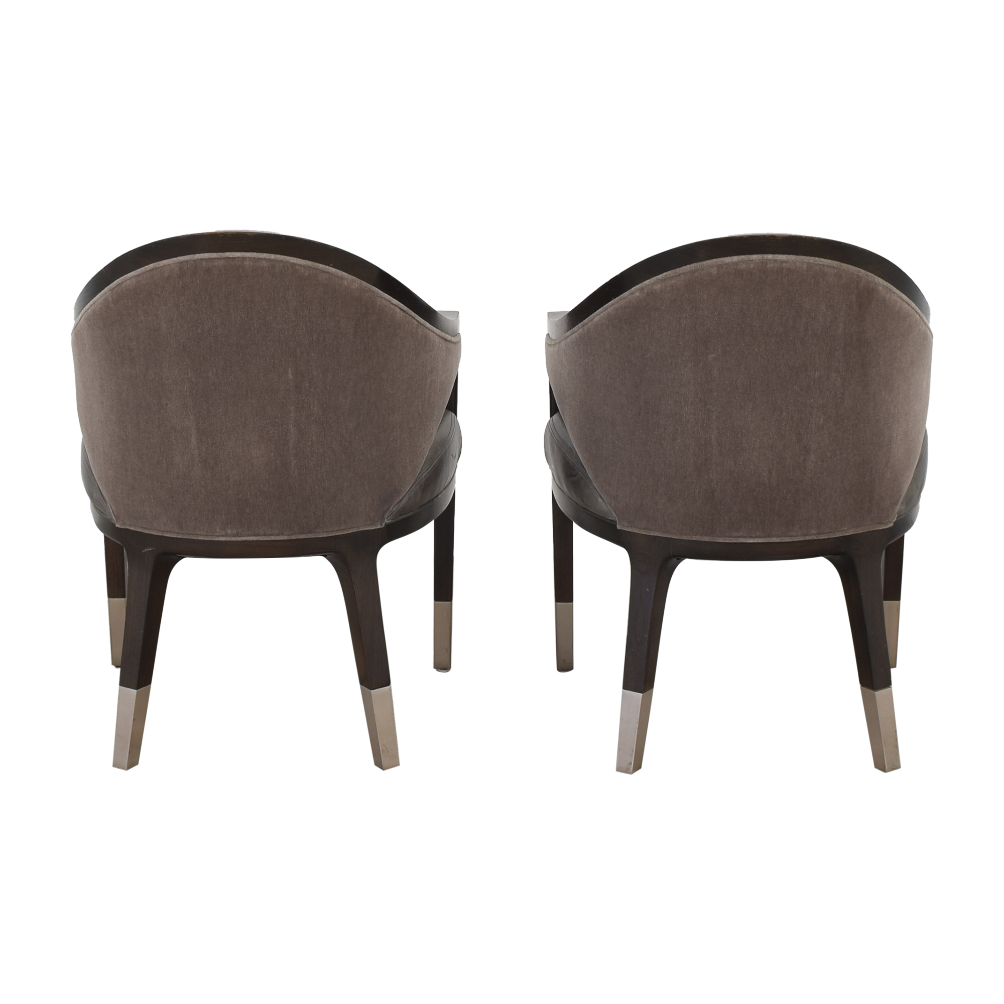 Allied Form Works Allied Works Eleven Madison Park Dining Room Chairs coupon