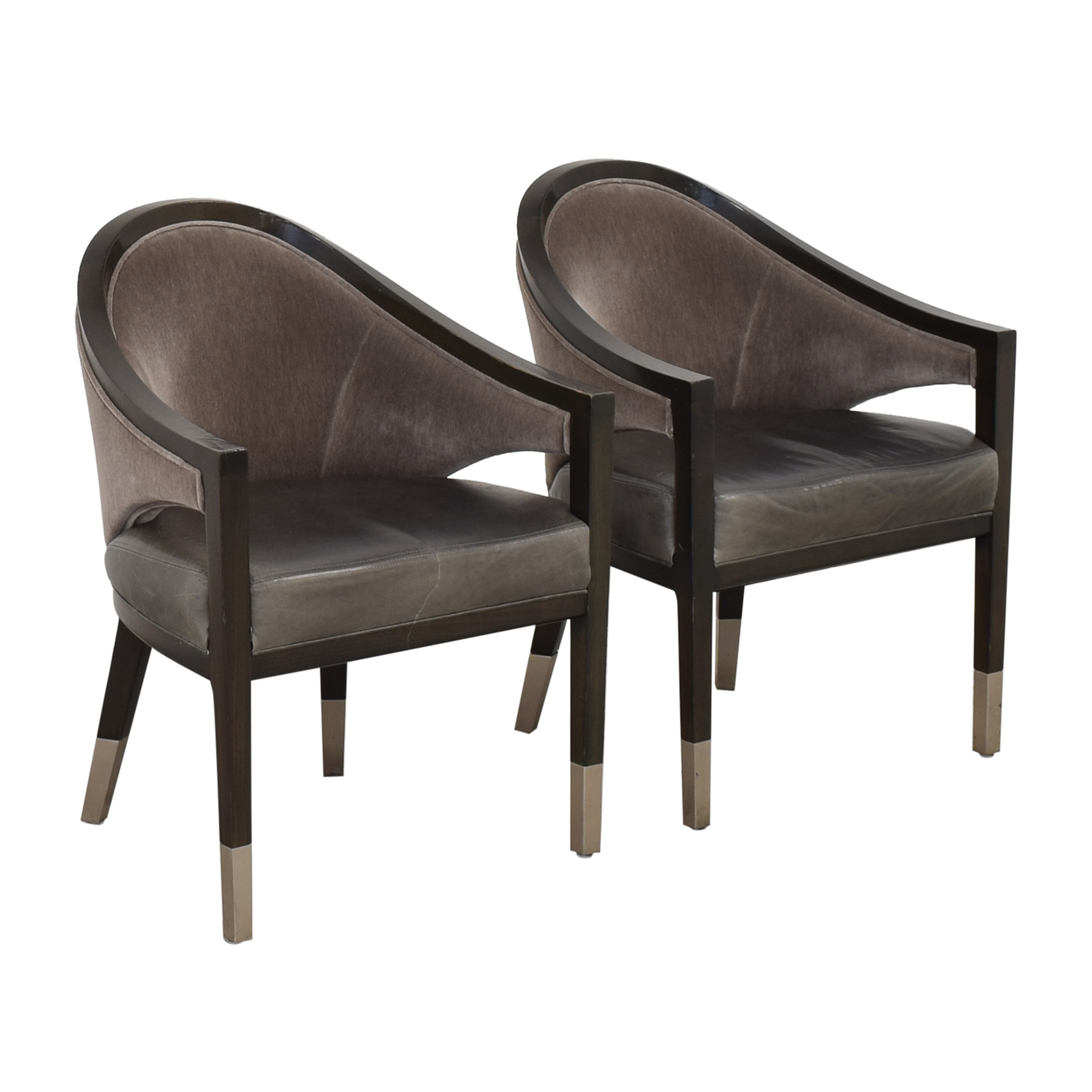 buy Allied Works Eleven Madison Park Dining Room Chairs Allied Form Works