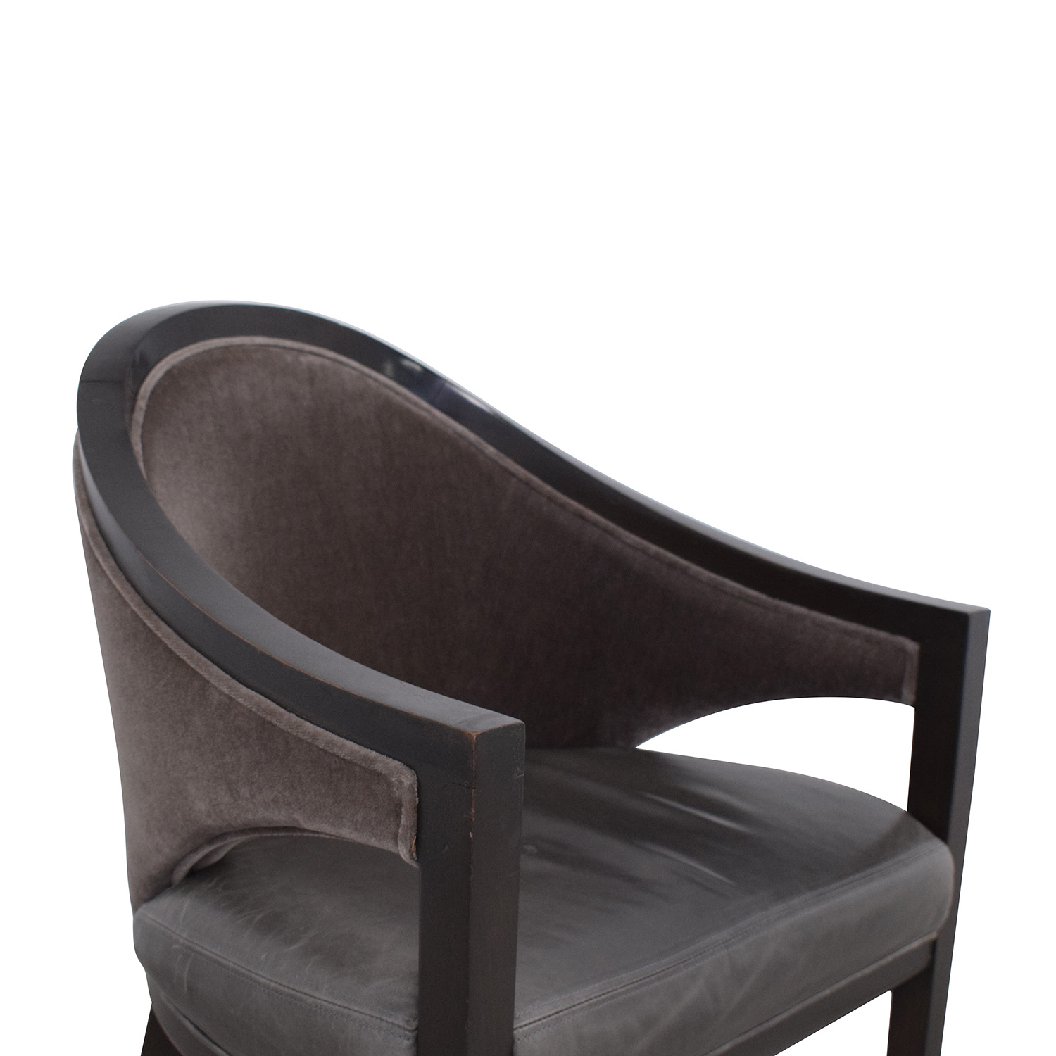 Allied Works Dining Room Chair / Dining Chairs
