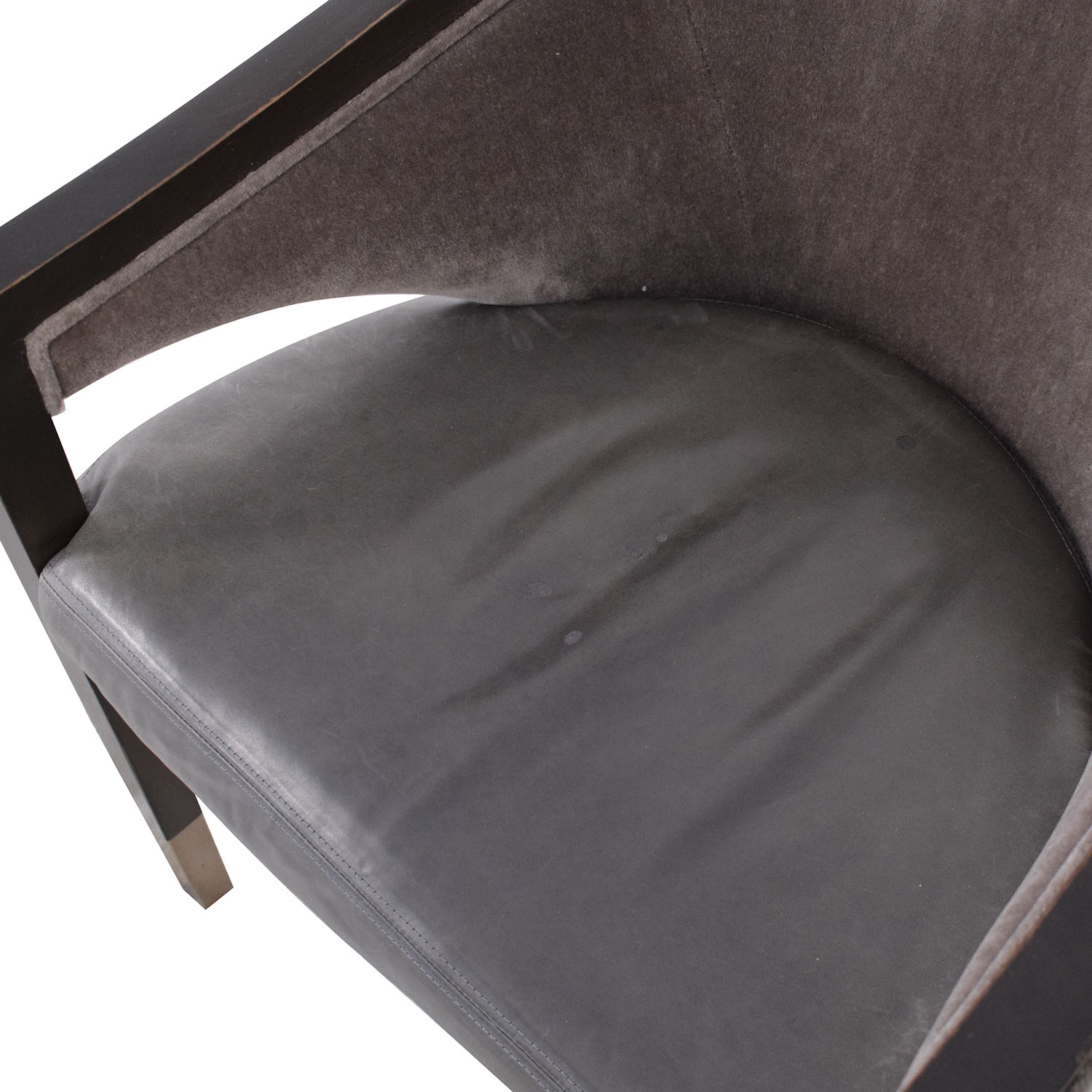 shop Allied Works Dining Room Chair Allied Form Works Dining Chairs
