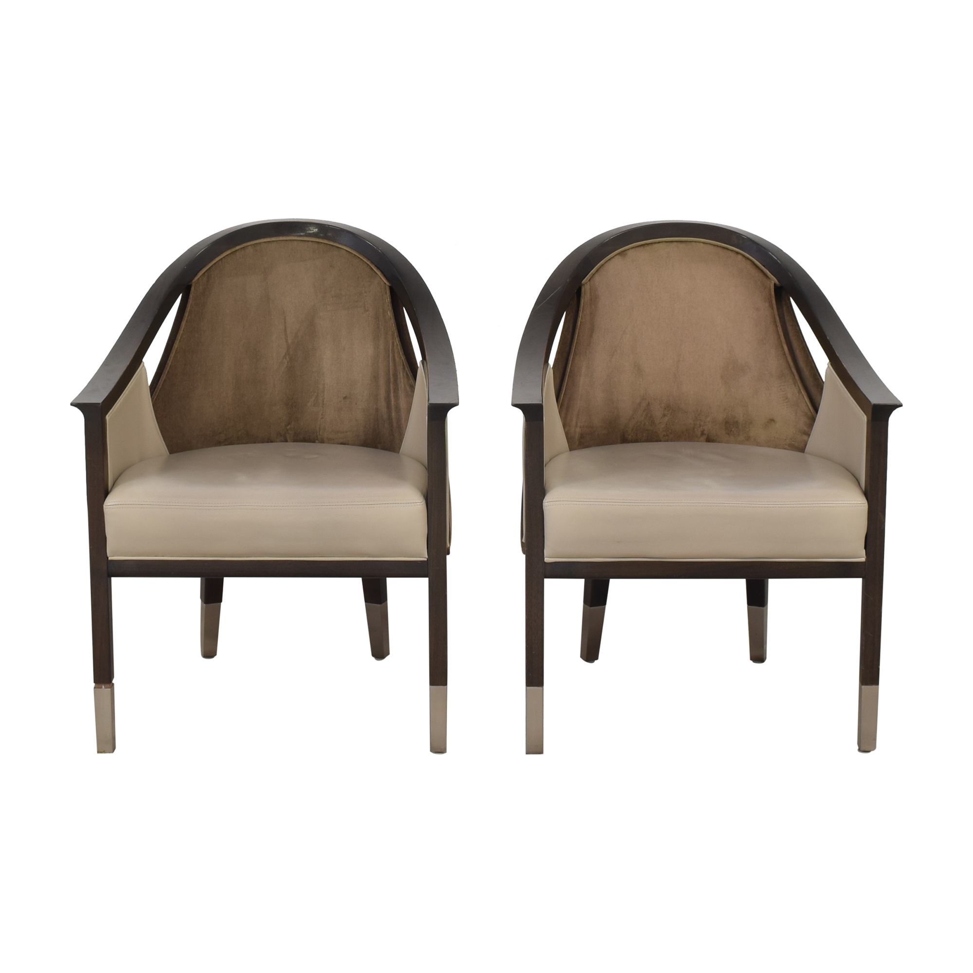 buy Allied Works Eleven Madison Park Dining Room Chairs Allied Form Works Chairs