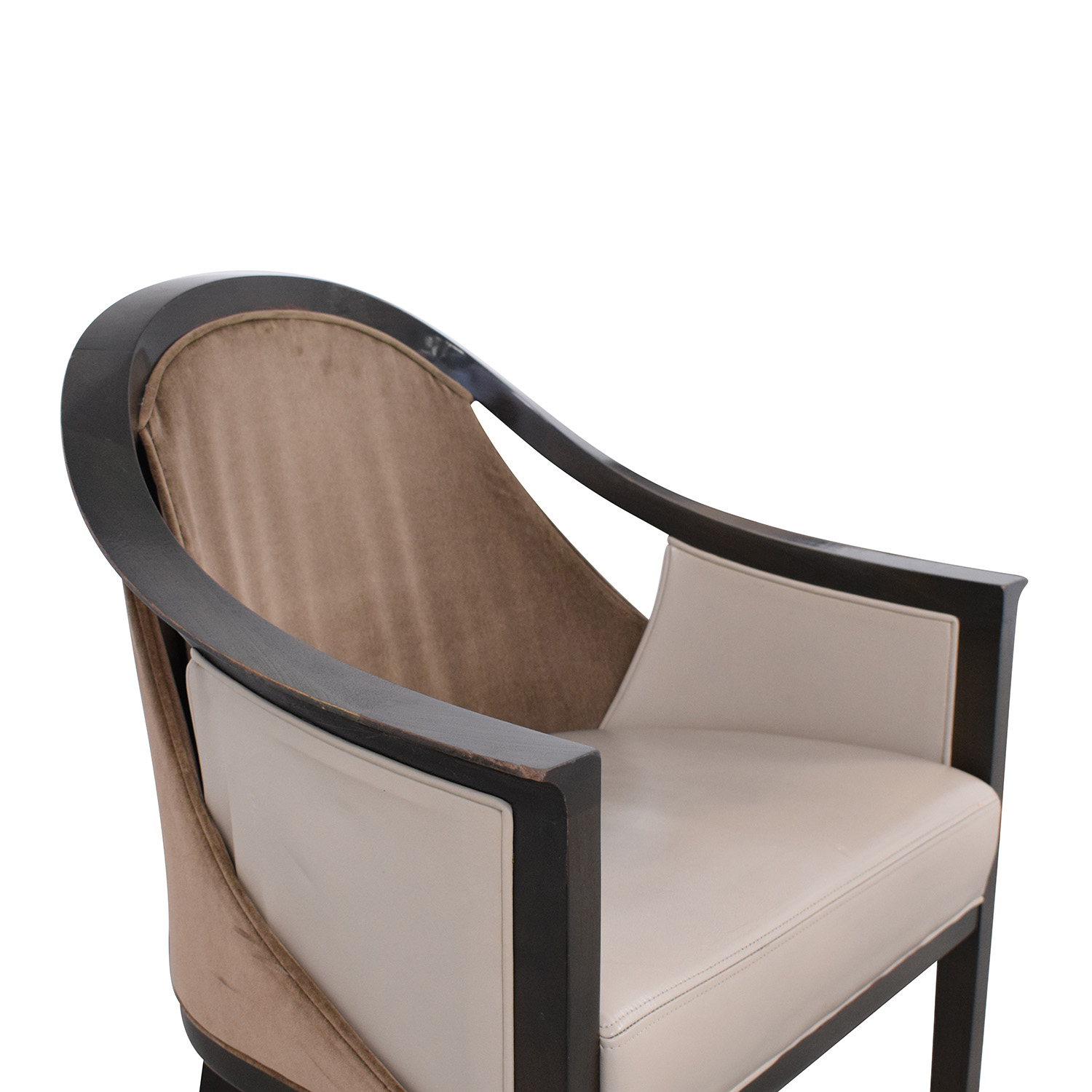 Allied Form Works Allied Works Eleven Madison Park Dining Room Chairs used