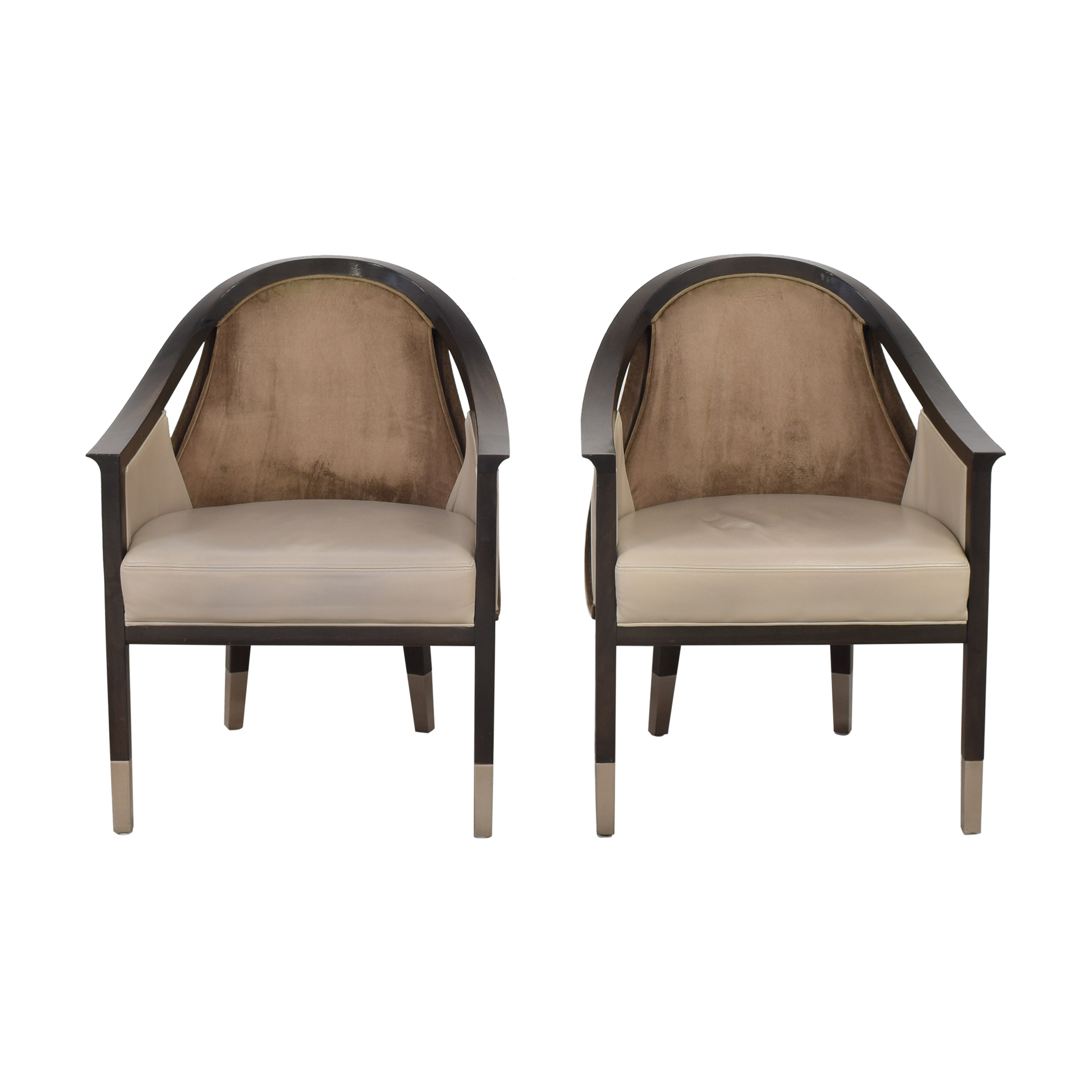 Allied Form Works Allied Works Eleven Madison Park Dining Room Chairs price