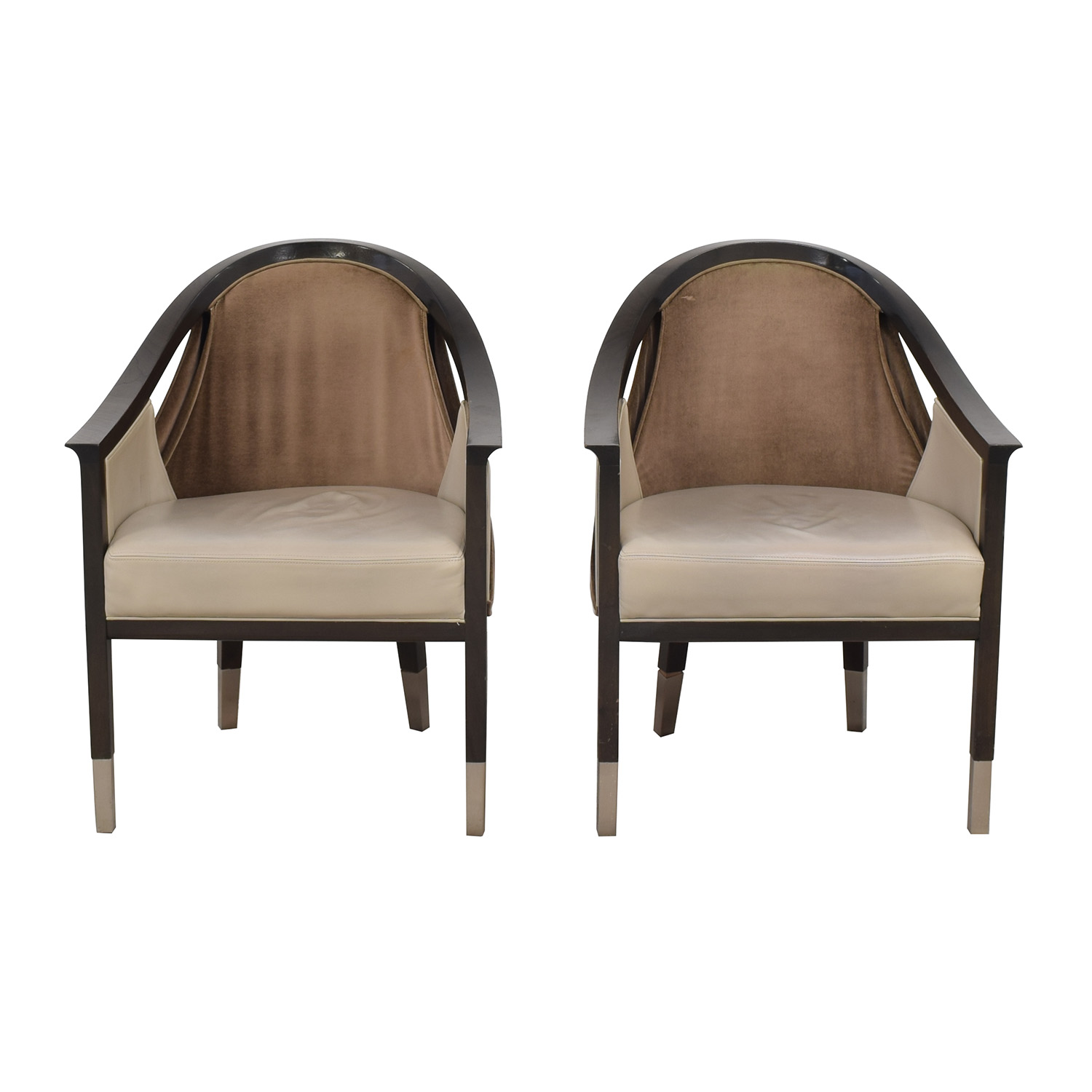 shop Allied Works Eleven Madison Park Dining Room Chairs Allied Form Works Chairs