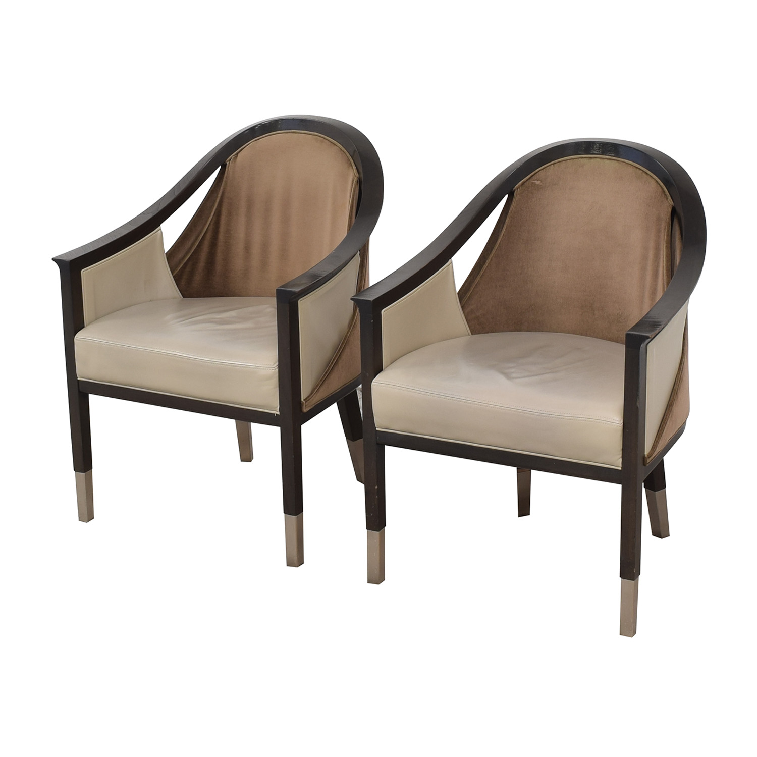 shop Allied Form Works Allied Works Eleven Madison Park Dining Room Chairs online