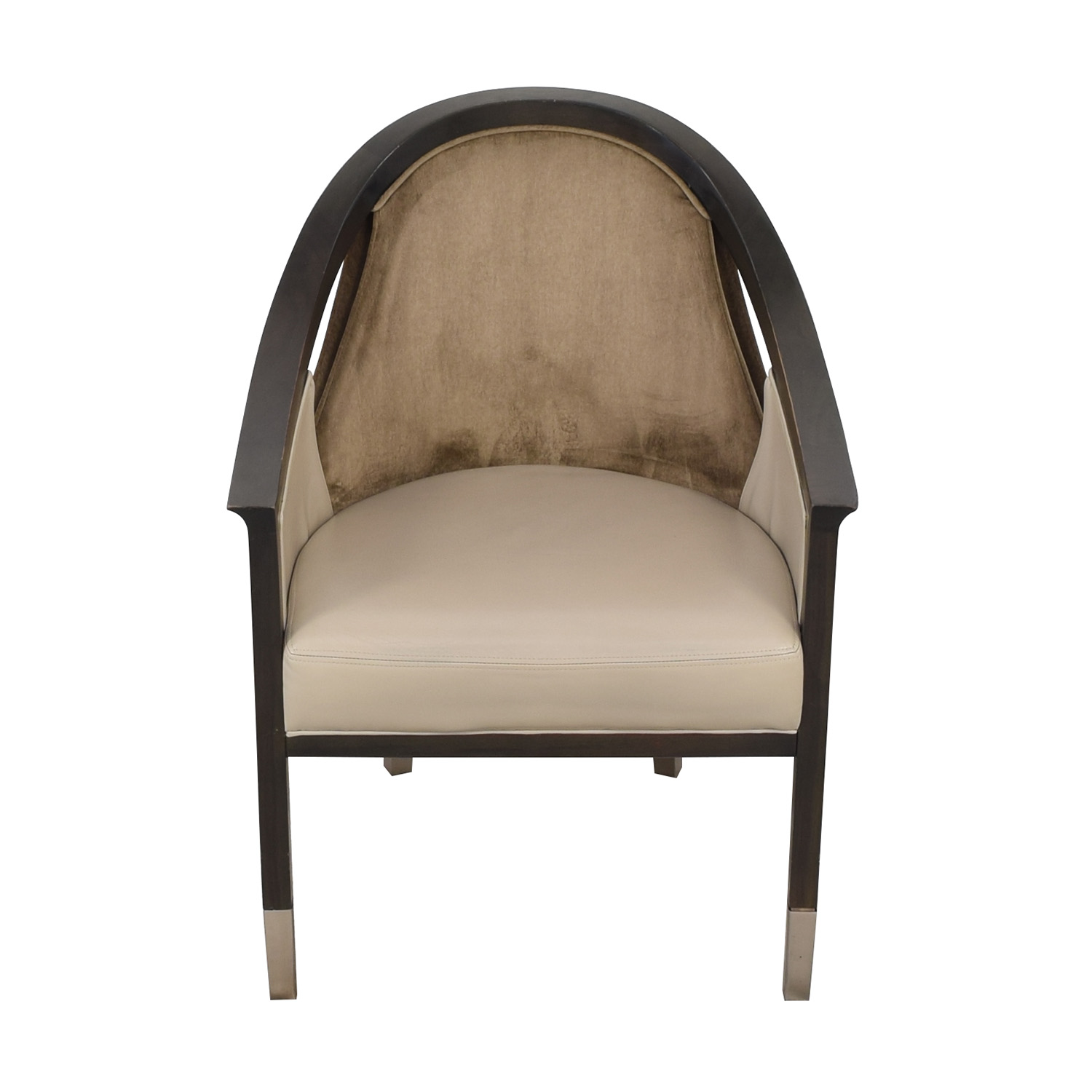Allied Works Eleven Madison Park Dining Room Chair / Chairs