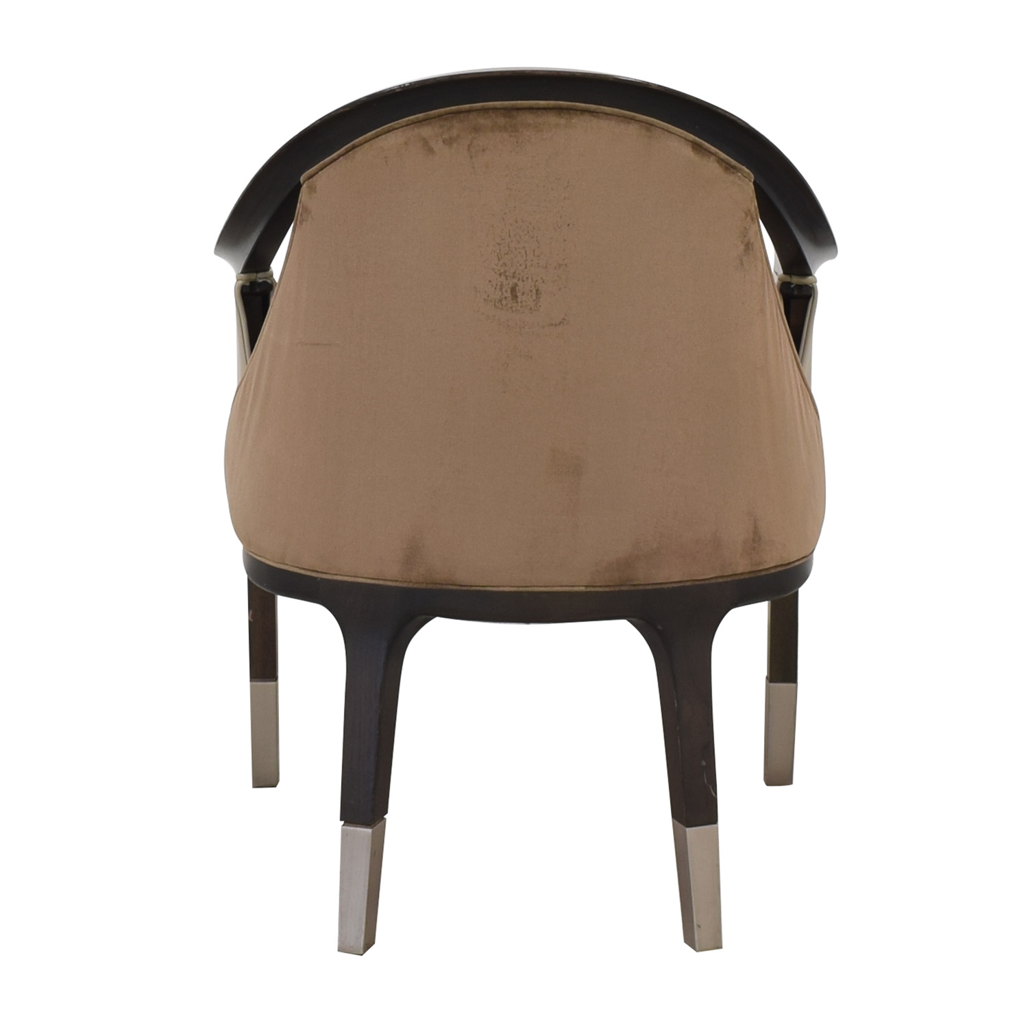 Allied Works Eleven Madison Park Dining Room Chair / Dining Chairs