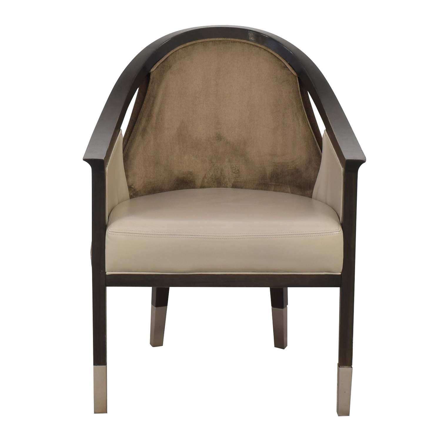 Allied Form Works Allied Works Eleven Madison Park Dining Room Chair coupon