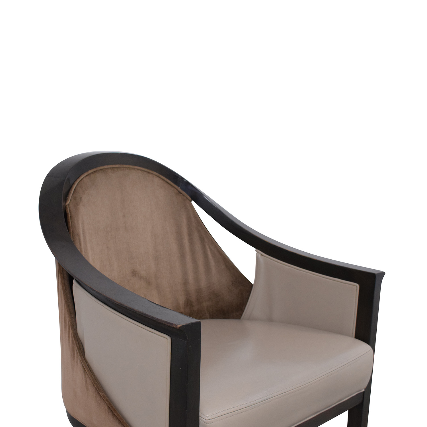 Allied Form Works Allied Works Eleven Madison Park Dining Room Chair on sale