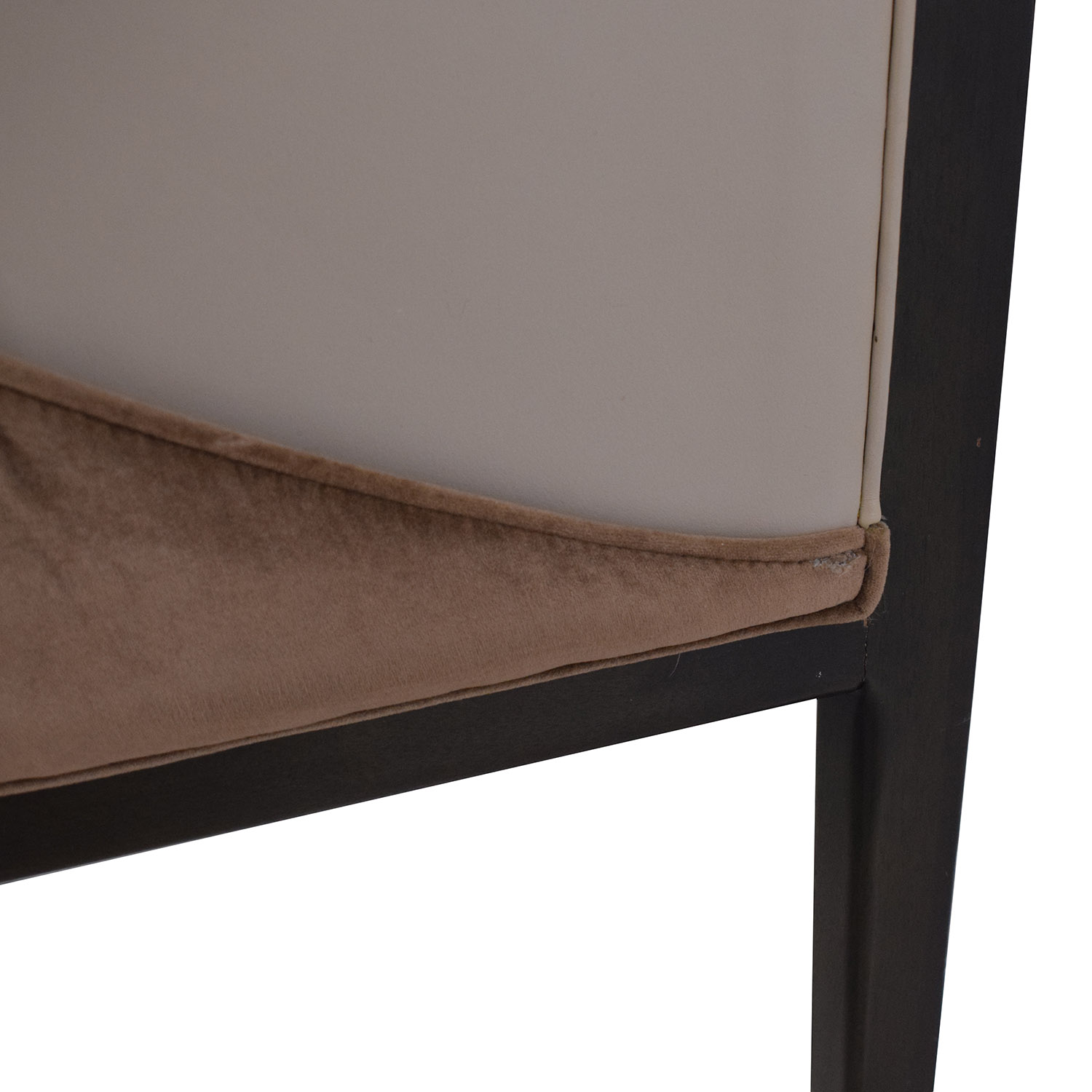 Allied Form Works Allied Works Eleven Madison Park Dining Room Chair for sale