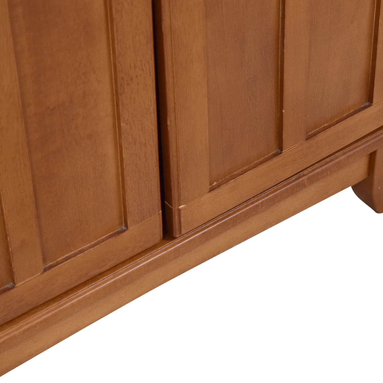 buy Joss & Main Joss & Main Two Door Buffet Server online