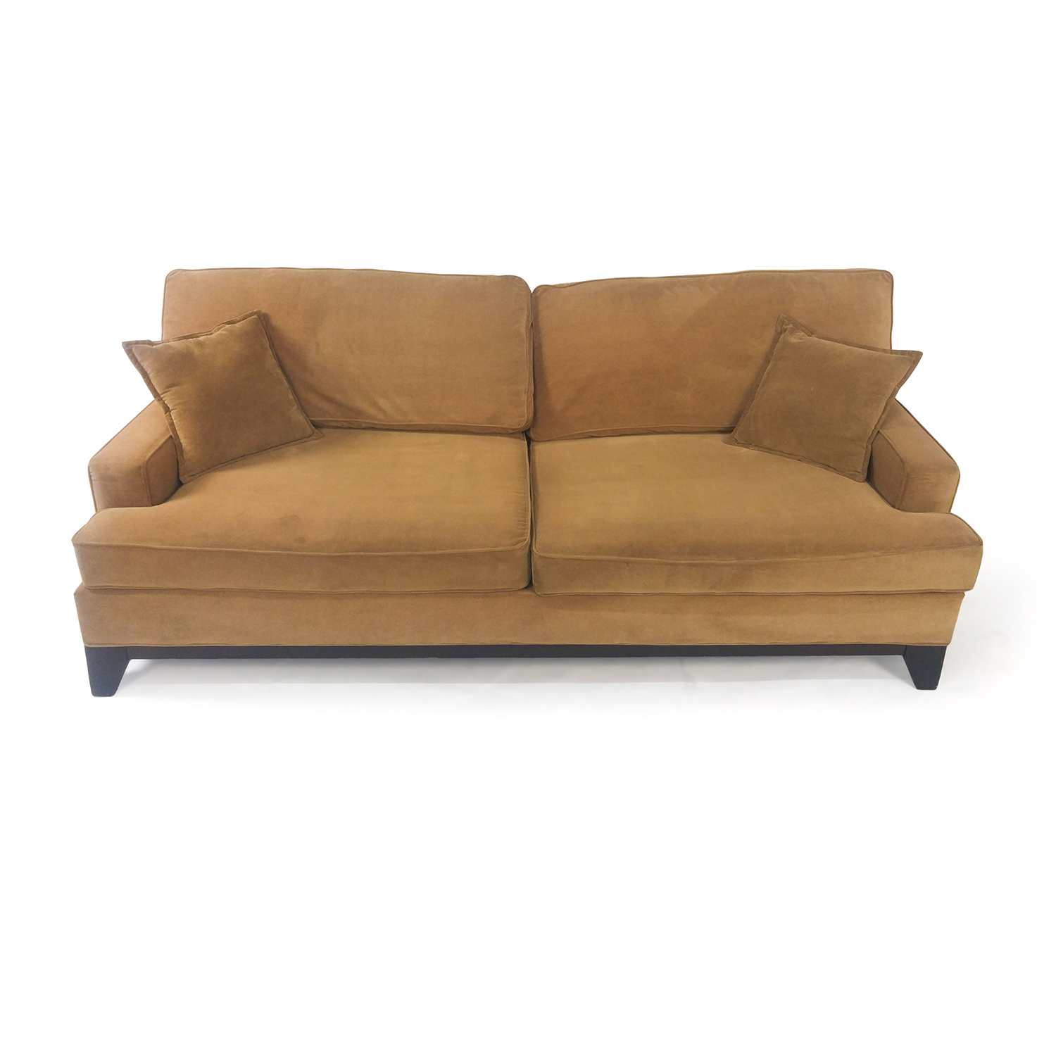 Oversized Sofa price